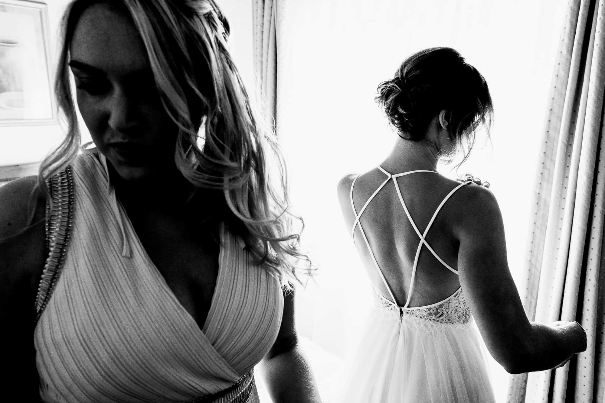 algarve-wedding-photographer-matt-tyler-0020
