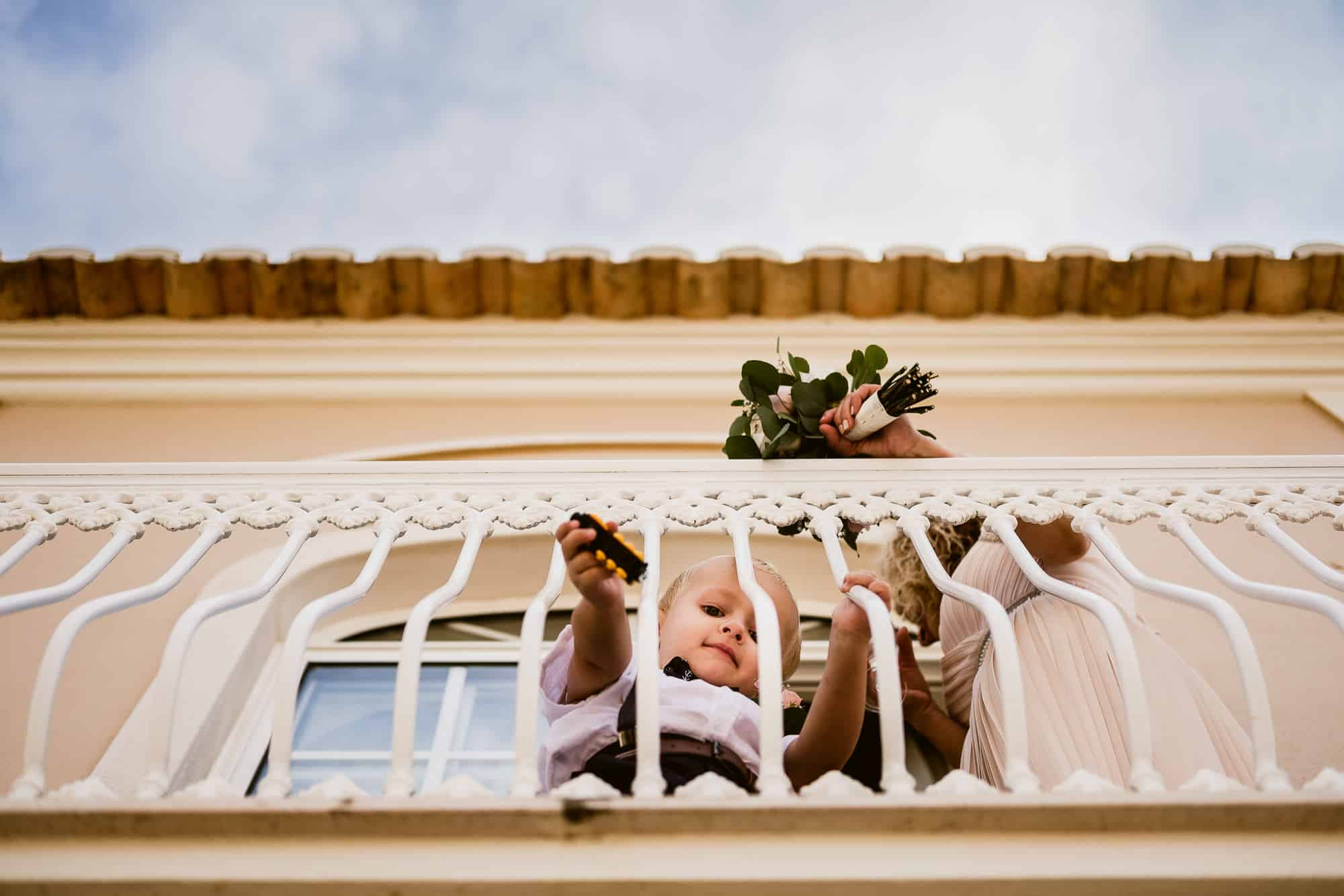 algarve-wedding-photographer-matt-tyler-0027