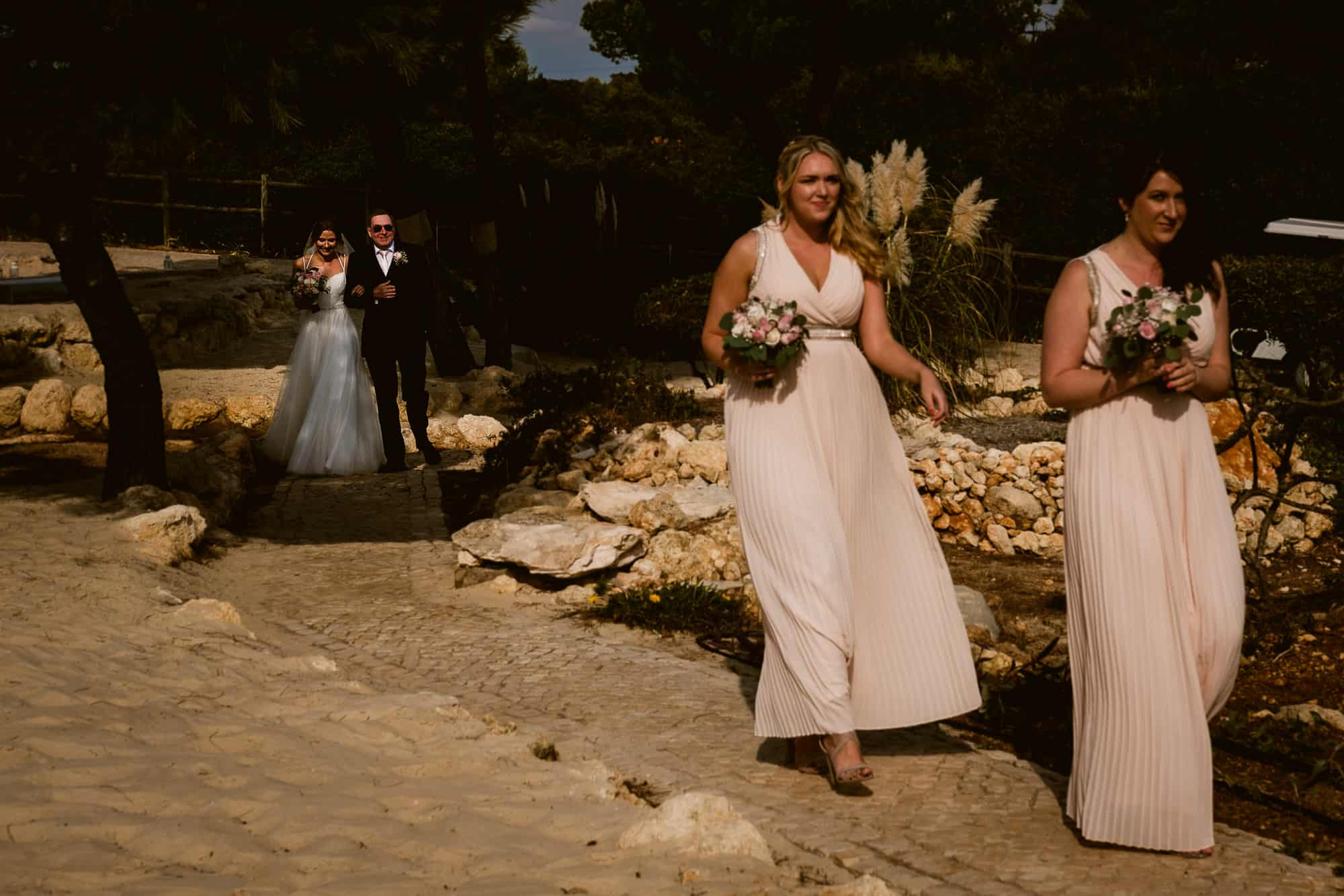 algarve-wedding-photographer-matt-tyler-0031