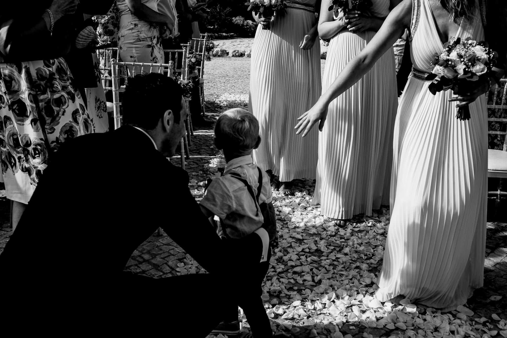 algarve-wedding-photographer-matt-tyler-0032