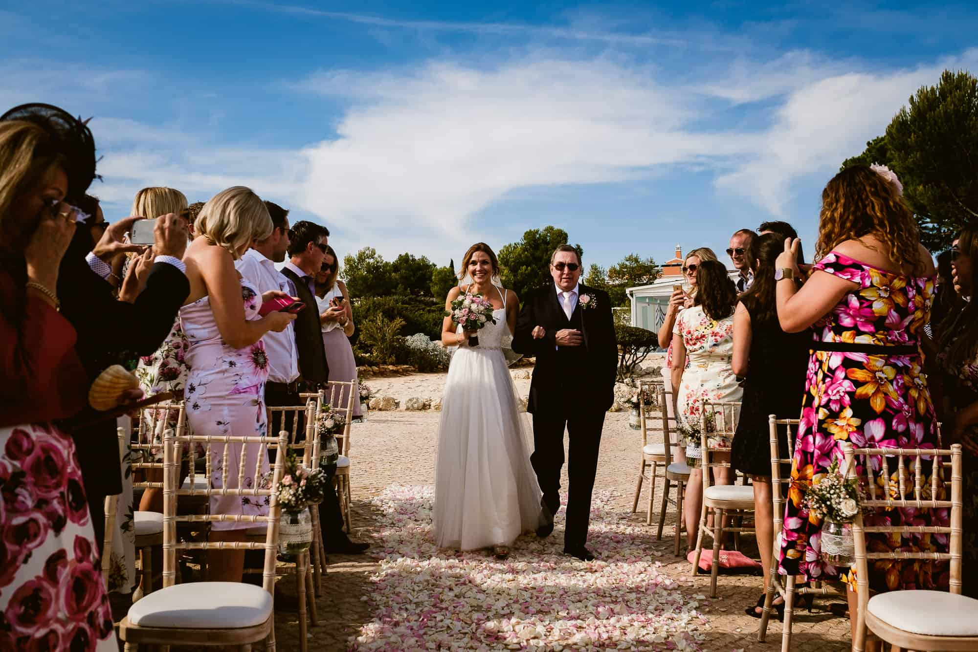 algarve-wedding-photographer-matt-tyler-0033