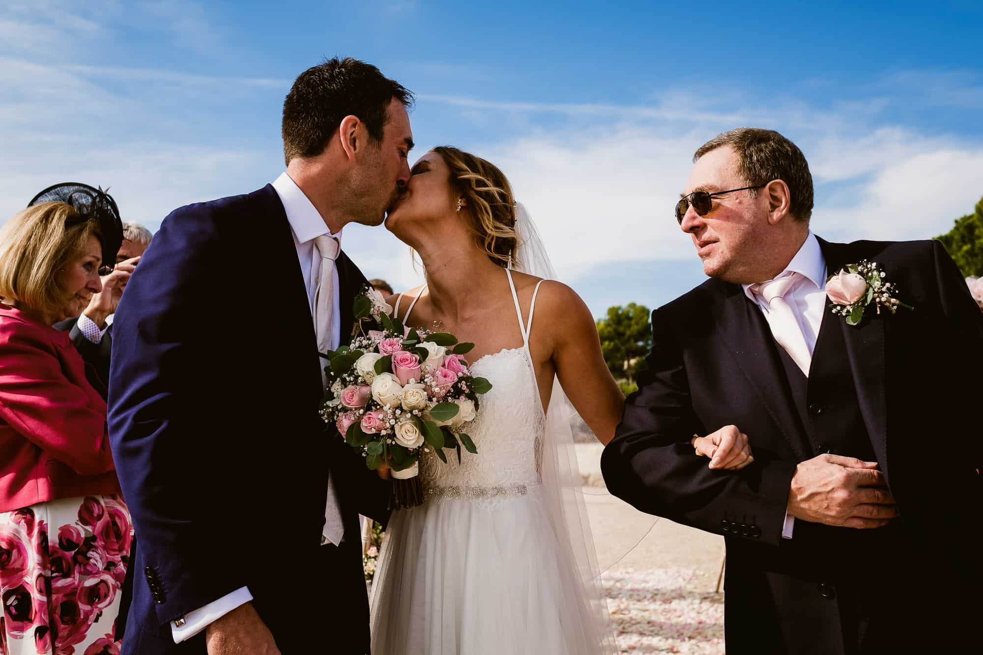 algarve-wedding-photographer-matt-tyler-0034