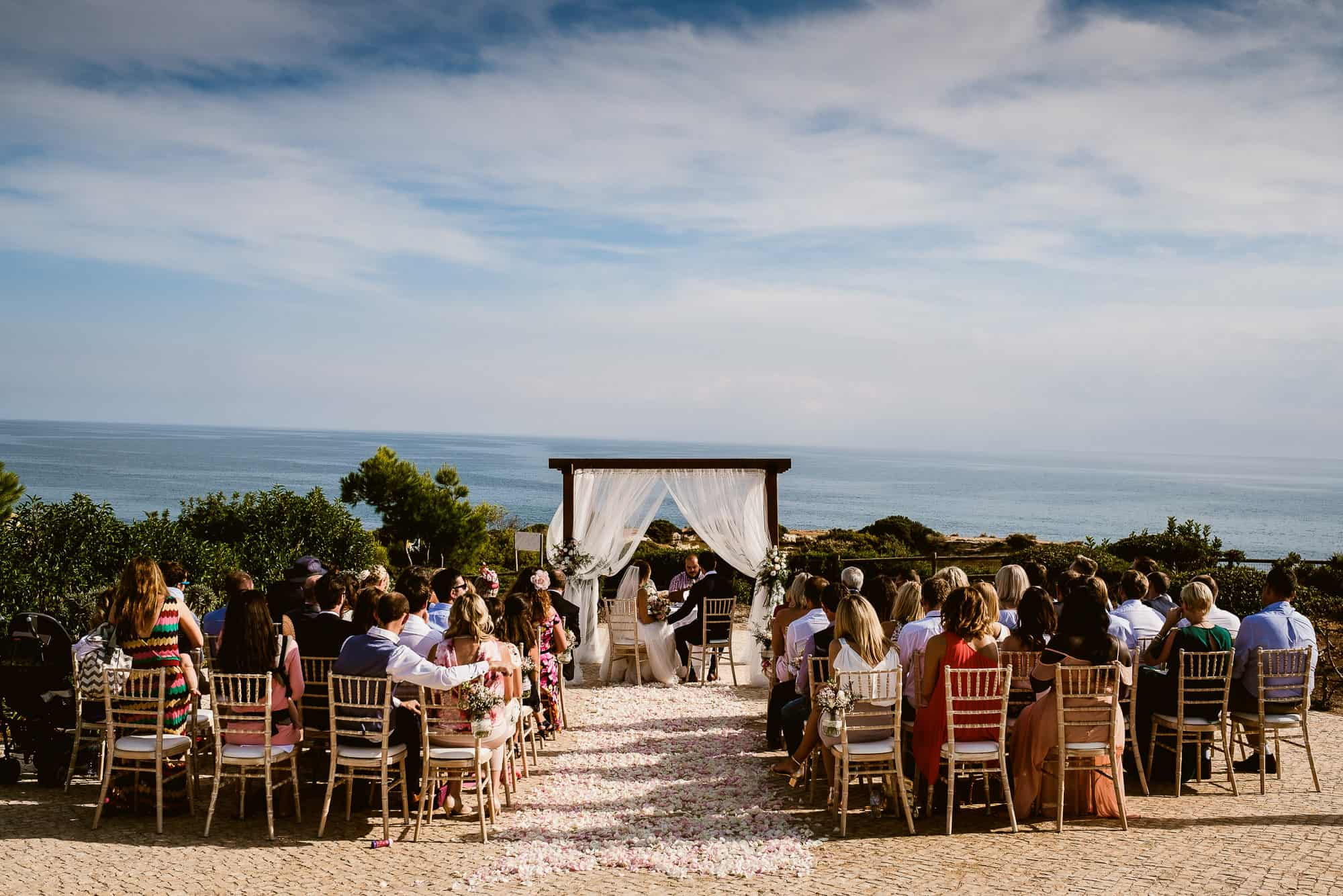 algarve-wedding-photographer-matt-tyler-0035