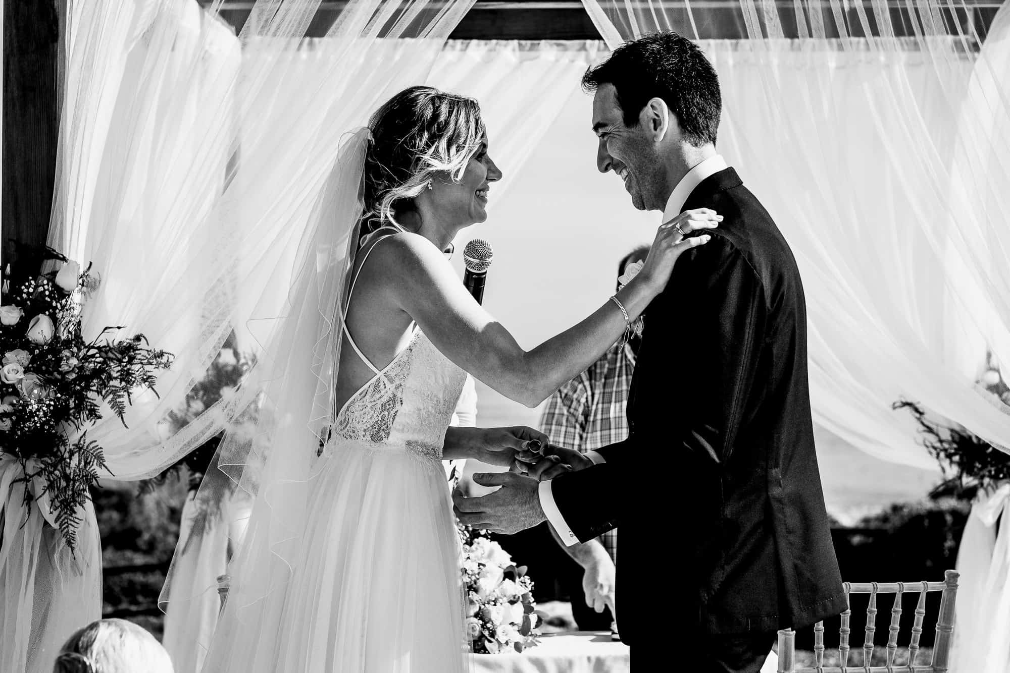 algarve-wedding-photographer-matt-tyler-0038