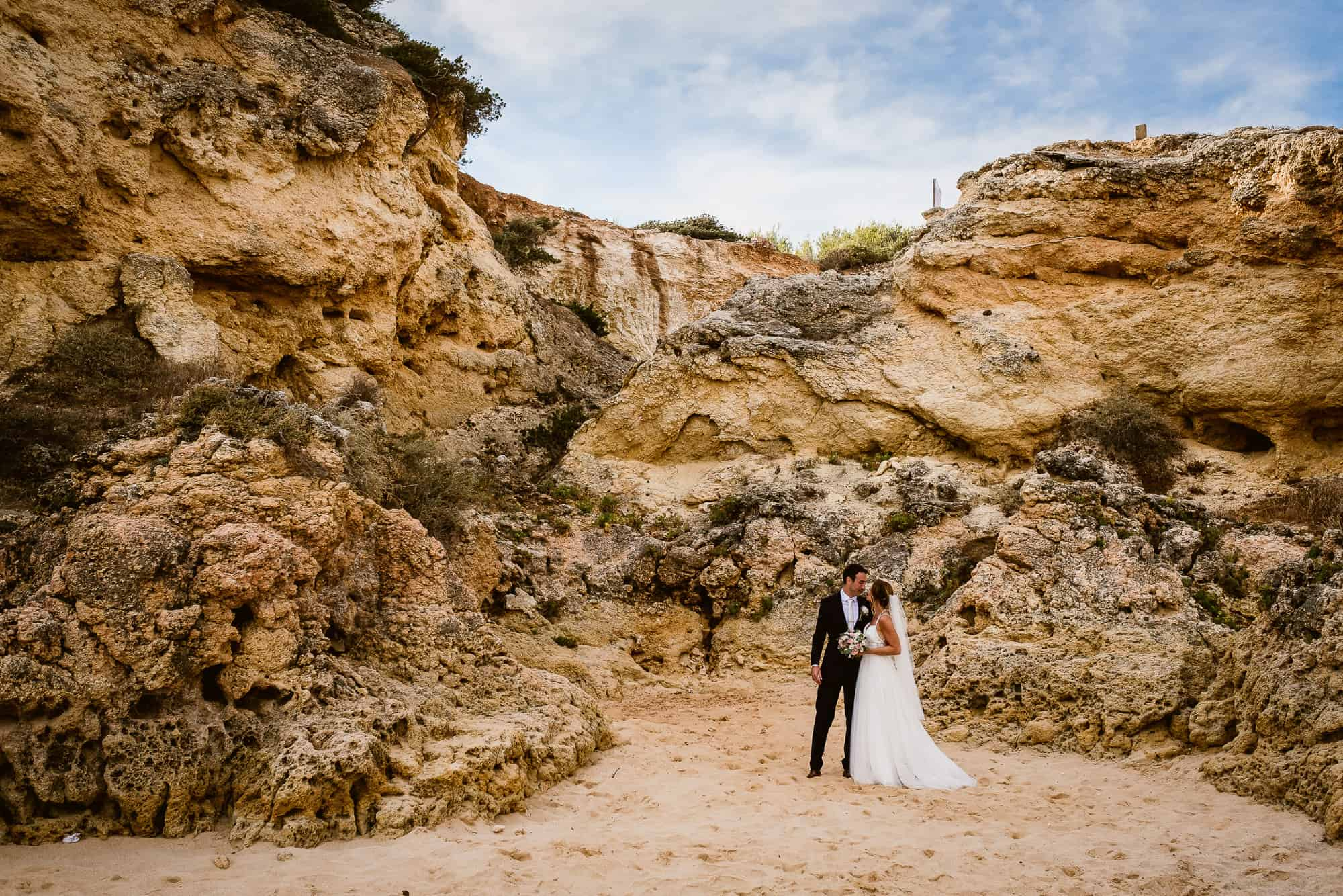 algarve-wedding-photographer-matt-tyler-0045