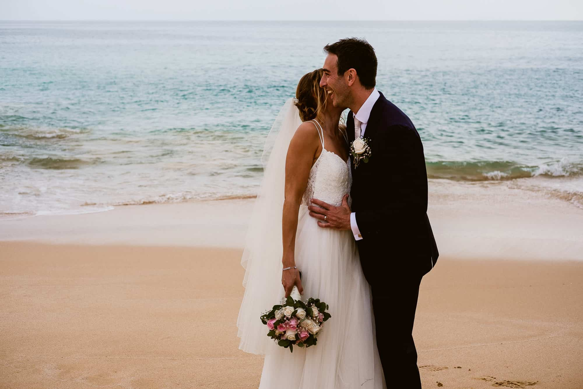 algarve-wedding-photographer-matt-tyler-0046