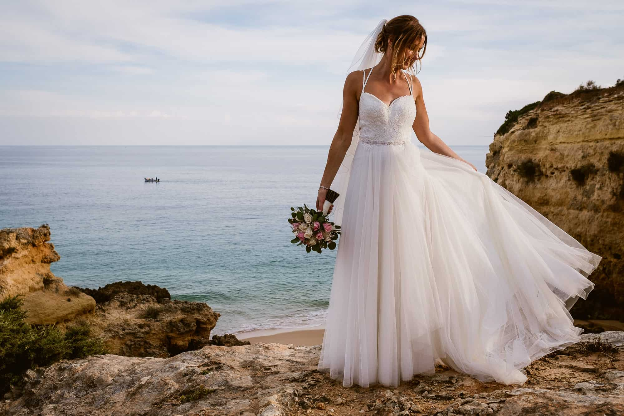 algarve-wedding-photographer-matt-tyler-0048