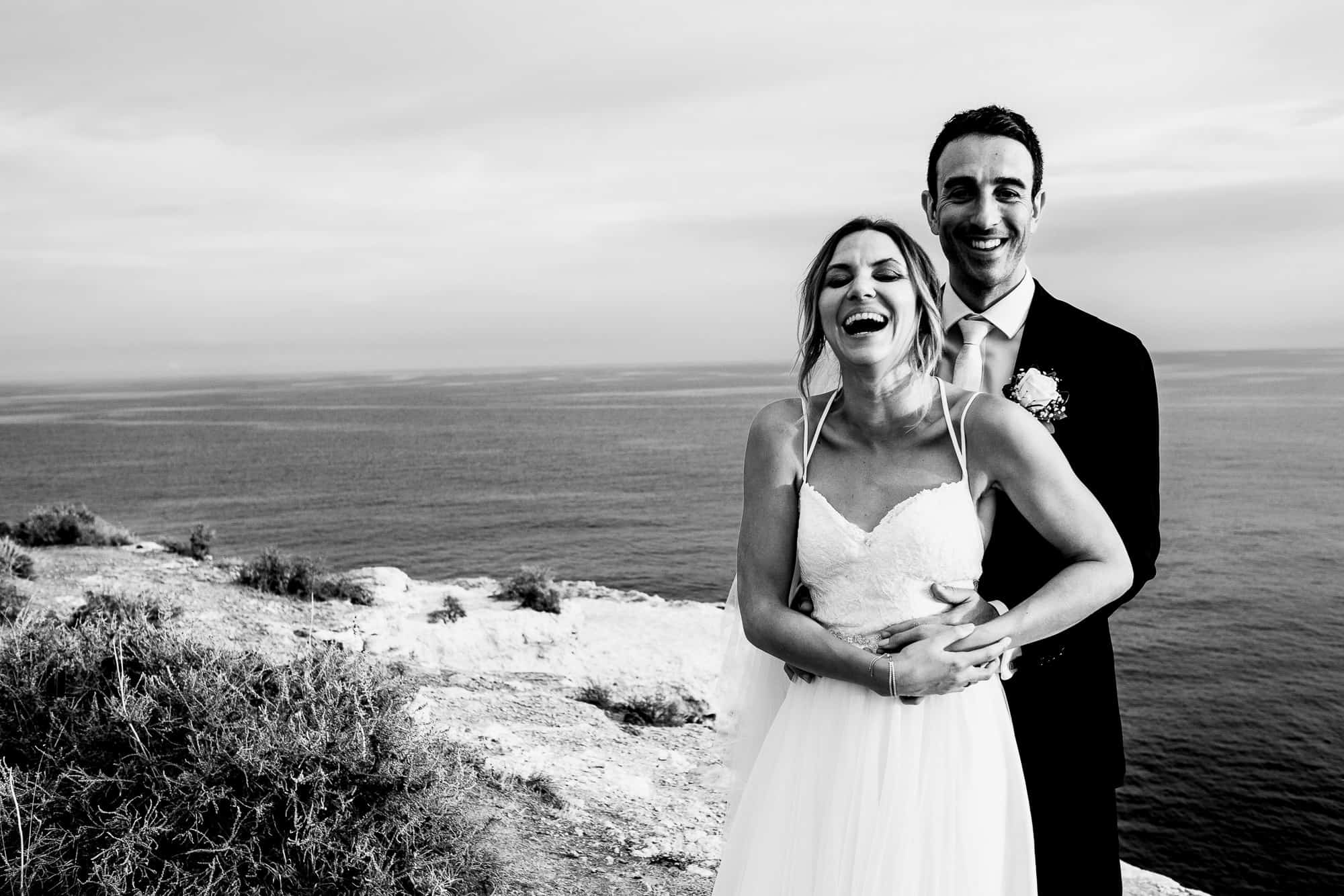 algarve-wedding-photographer-matt-tyler-0053