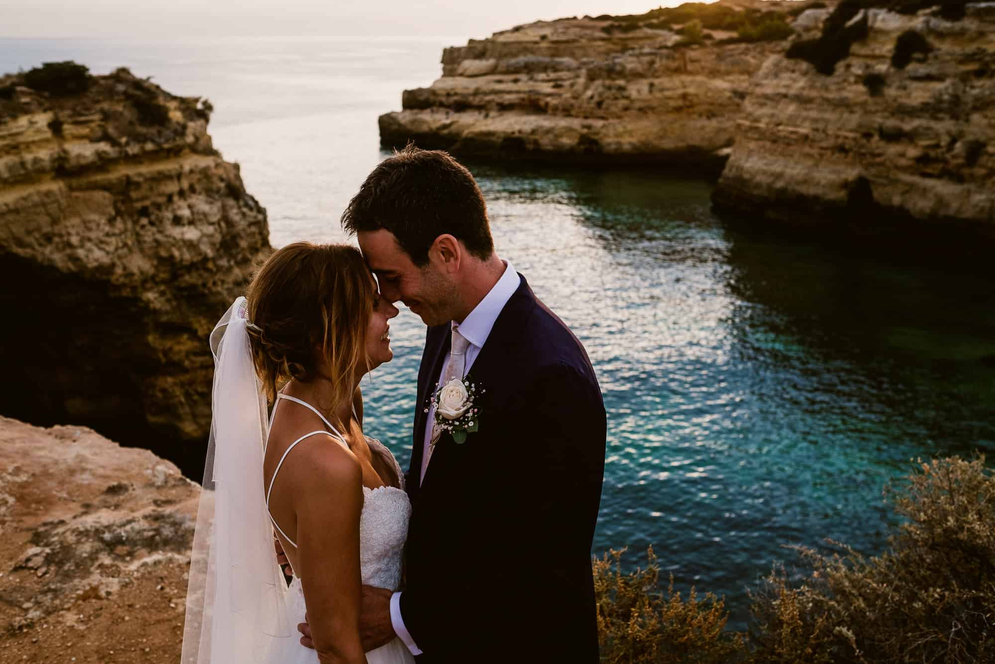 algarve-wedding-photographer-matt-tyler-0055