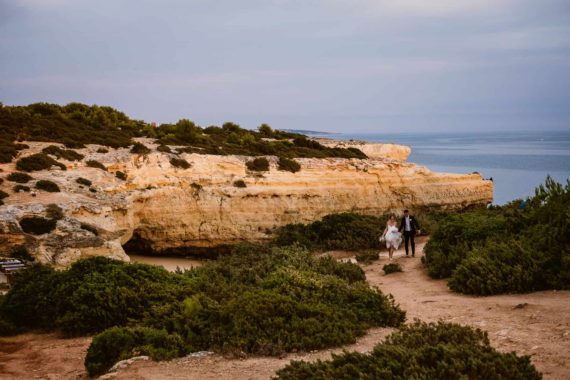 algarve-wedding-photographer-matt-tyler-0056