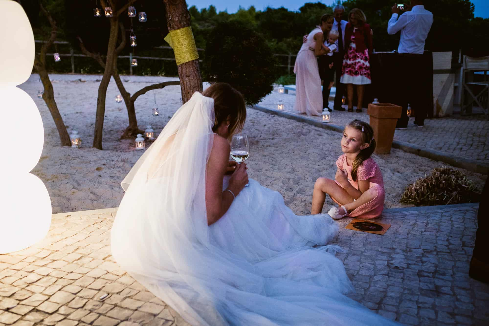 algarve-wedding-photographer-matt-tyler-0058