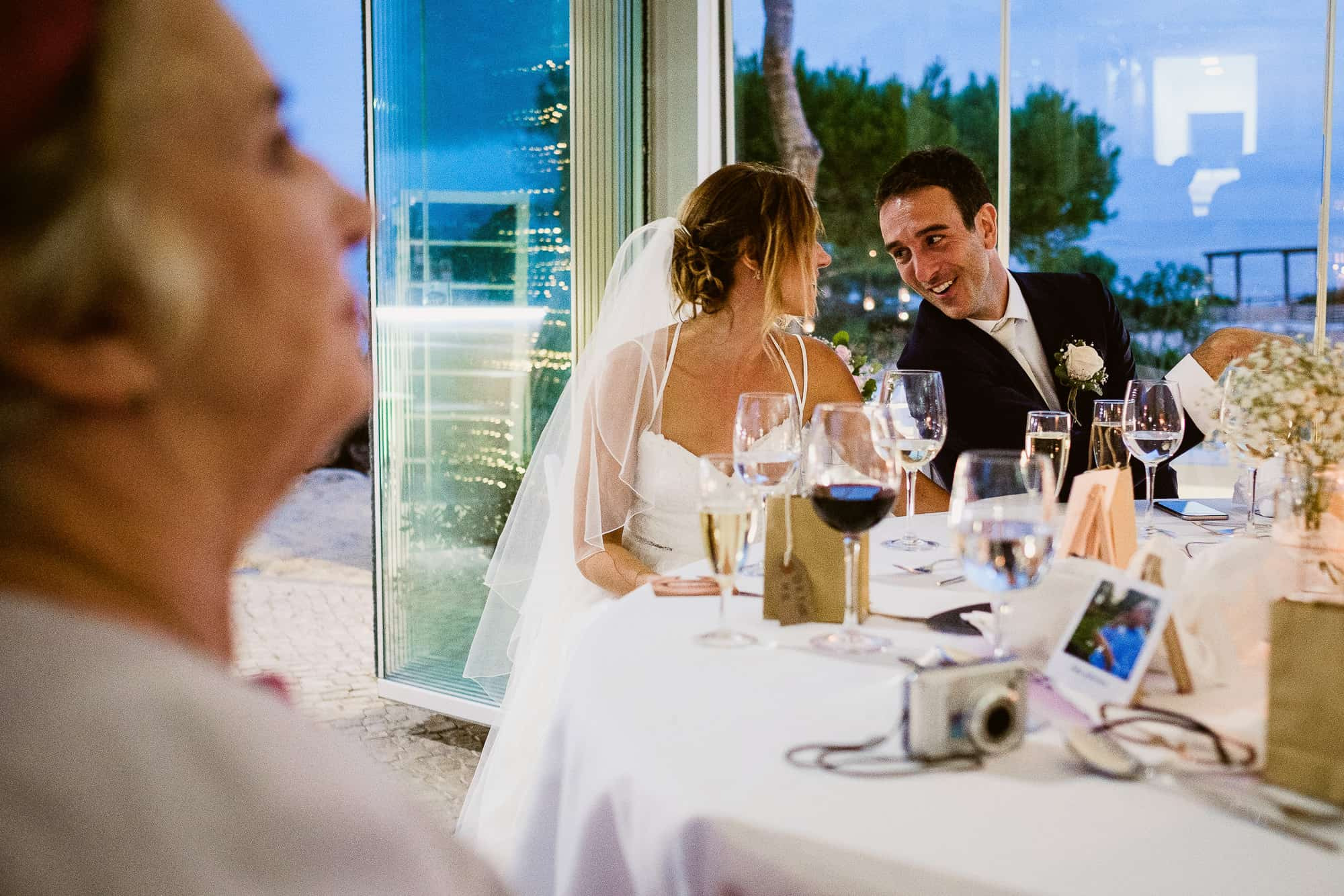 algarve-wedding-photographer-matt-tyler-0059