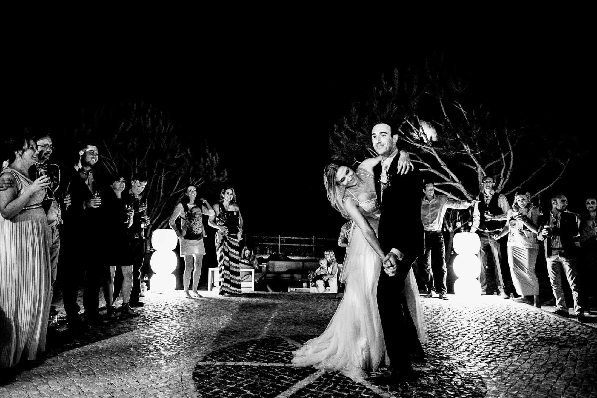 algarve-wedding-photographer-matt-tyler-0071