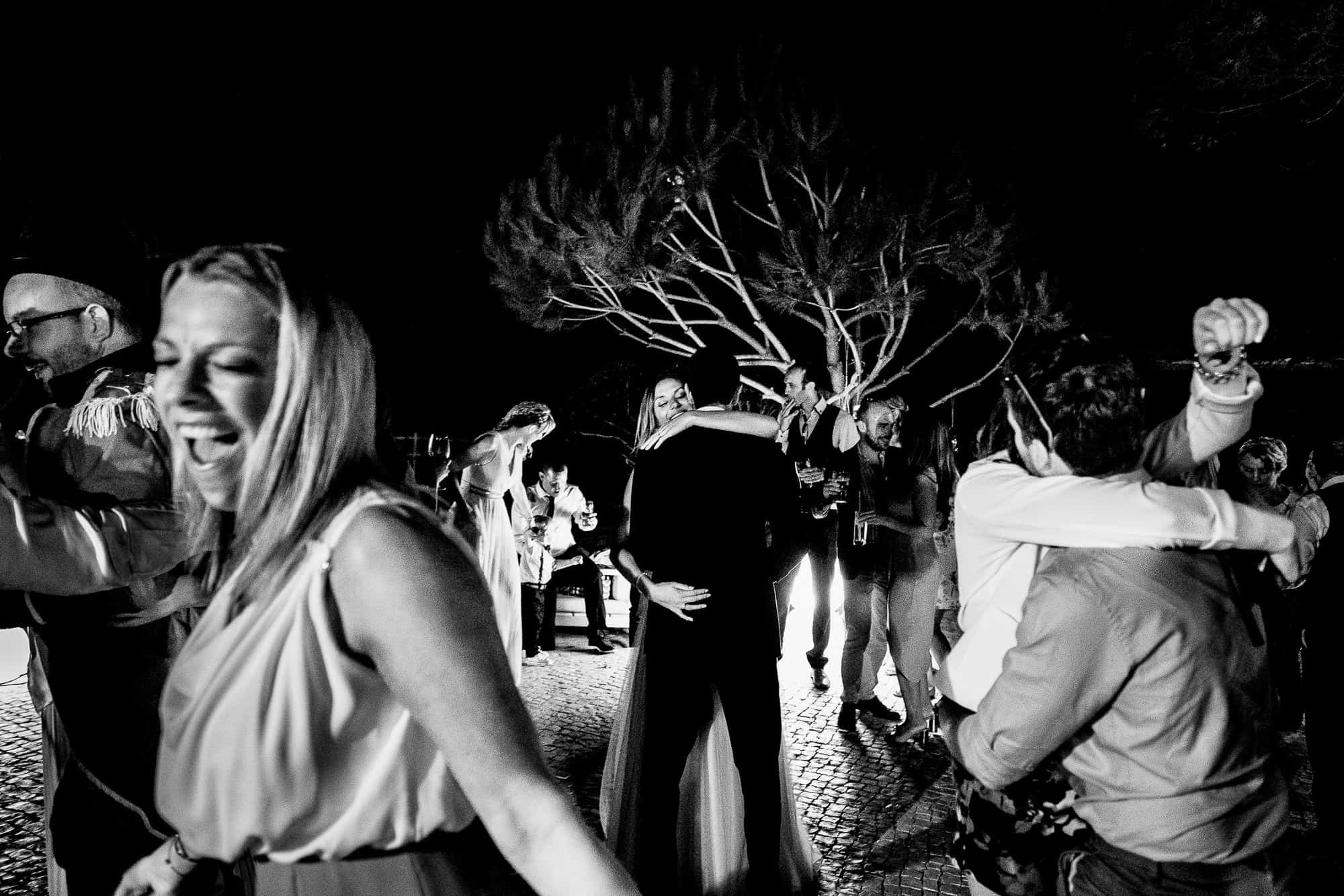 algarve-wedding-photographer-matt-tyler-0072