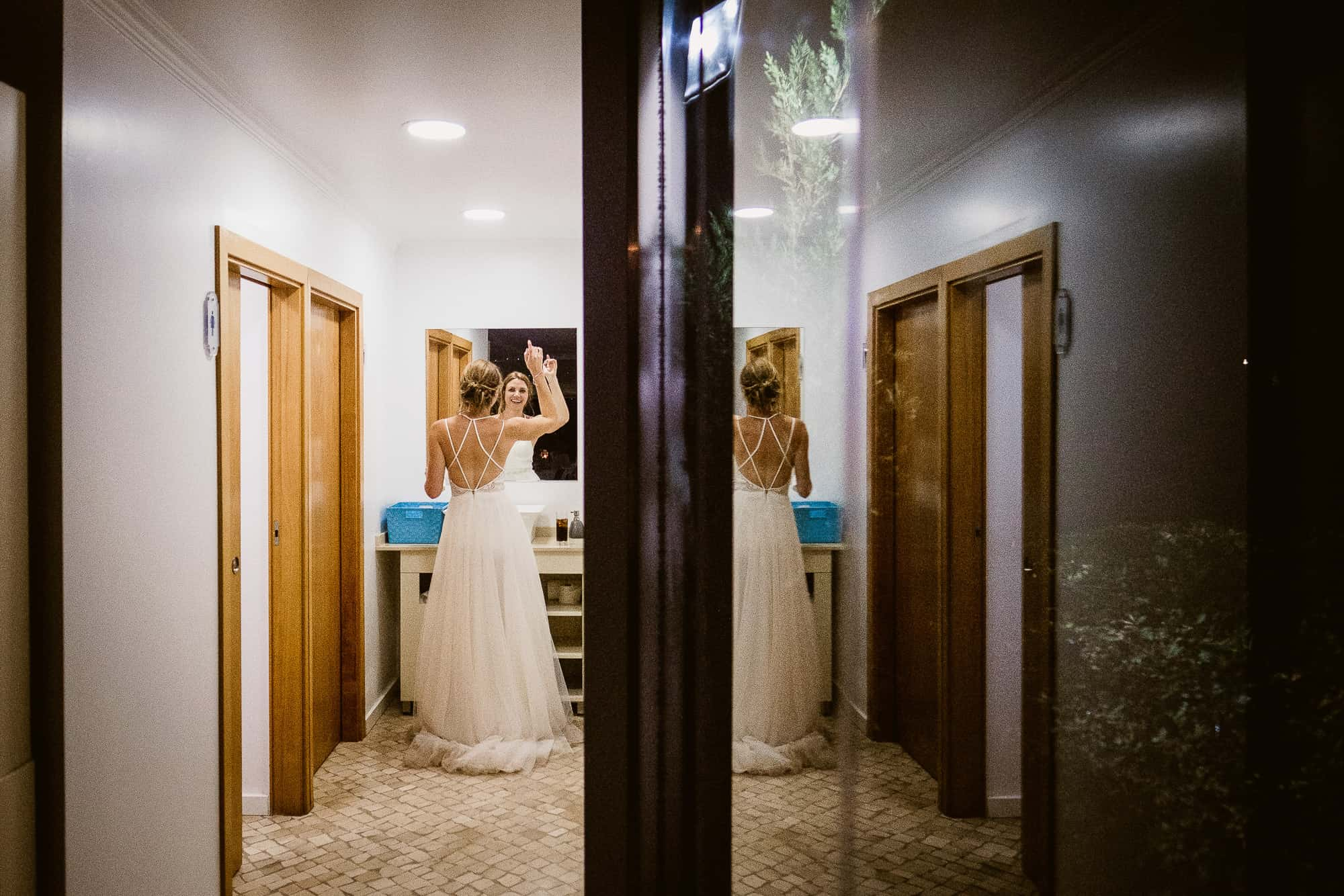 algarve-wedding-photographer-matt-tyler-0089