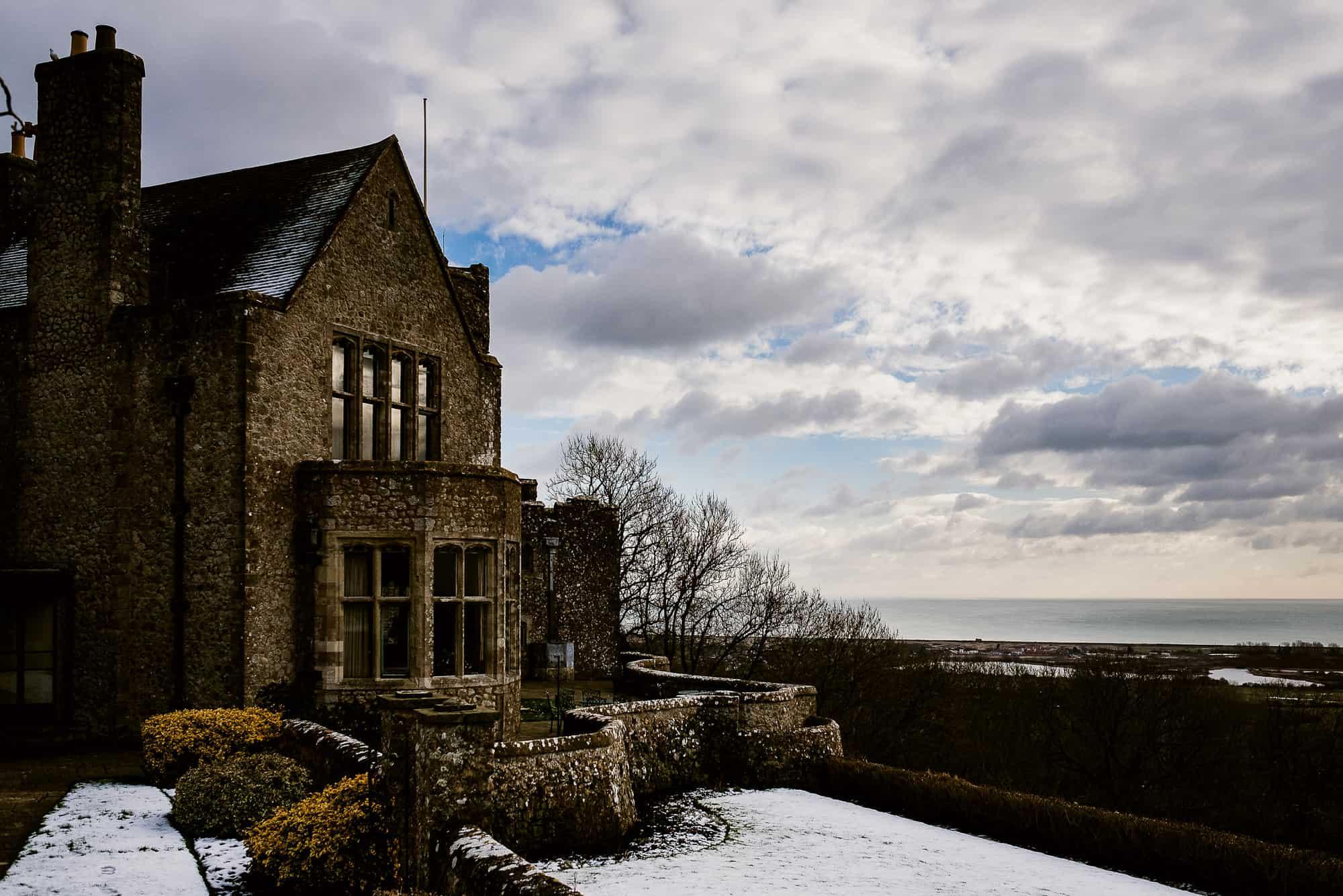 lympne-castle-wedding-photographer-matt-tyler-0001