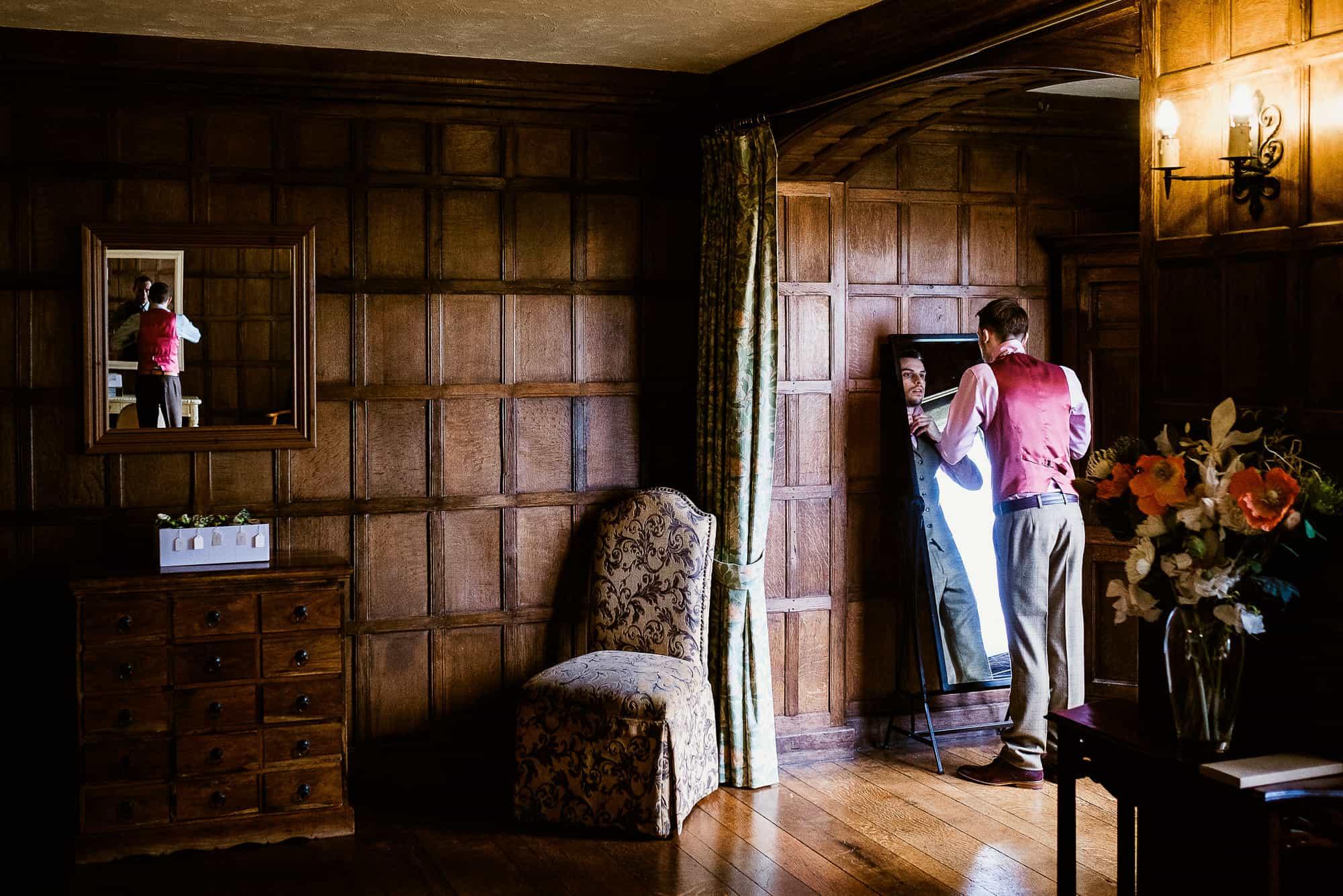 lympne-castle-wedding-photographer-matt-tyler-0003