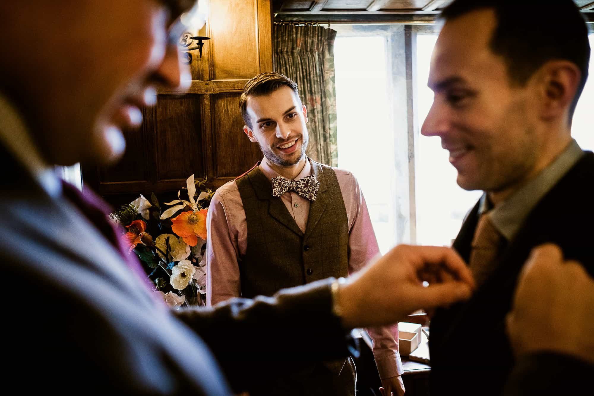 lympne-castle-wedding-photographer-matt-tyler-0006