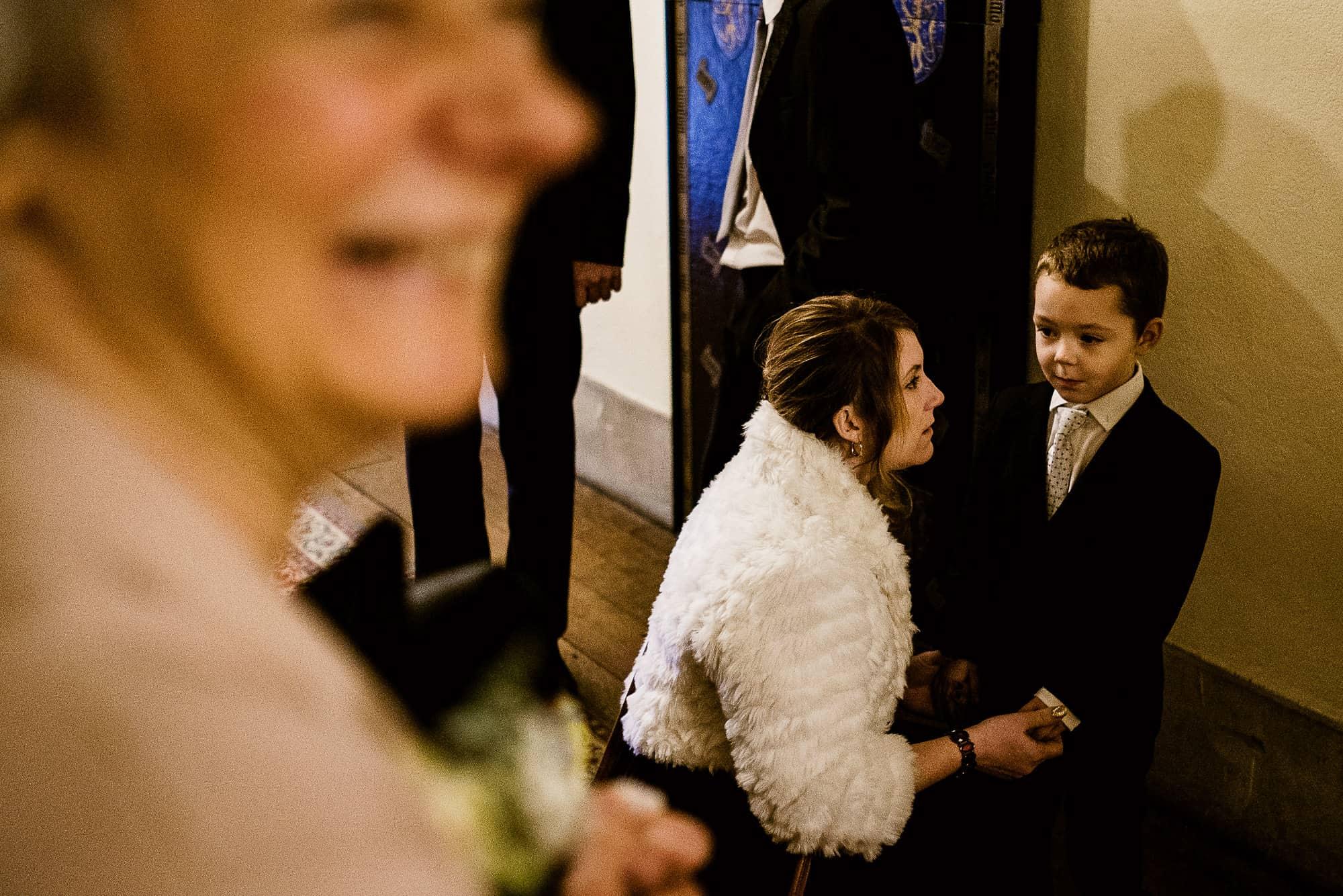 lympne-castle-wedding-photographer-matt-tyler-0008