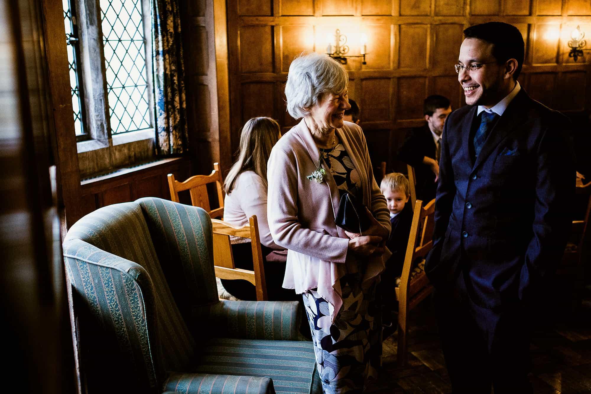 lympne-castle-wedding-photographer-matt-tyler-0010