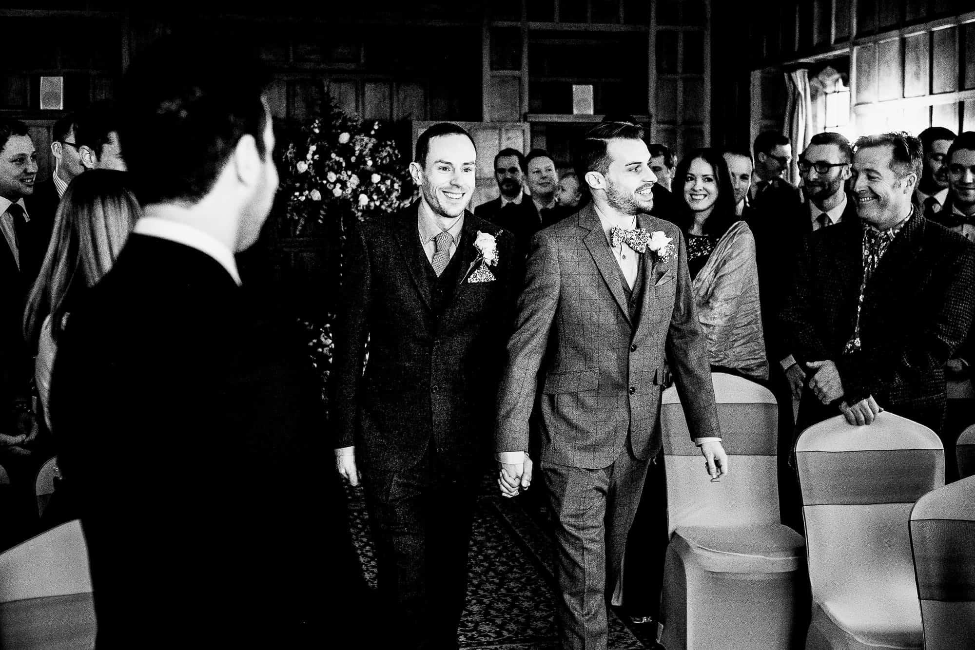 lympne-castle-wedding-photographer-matt-tyler-0012