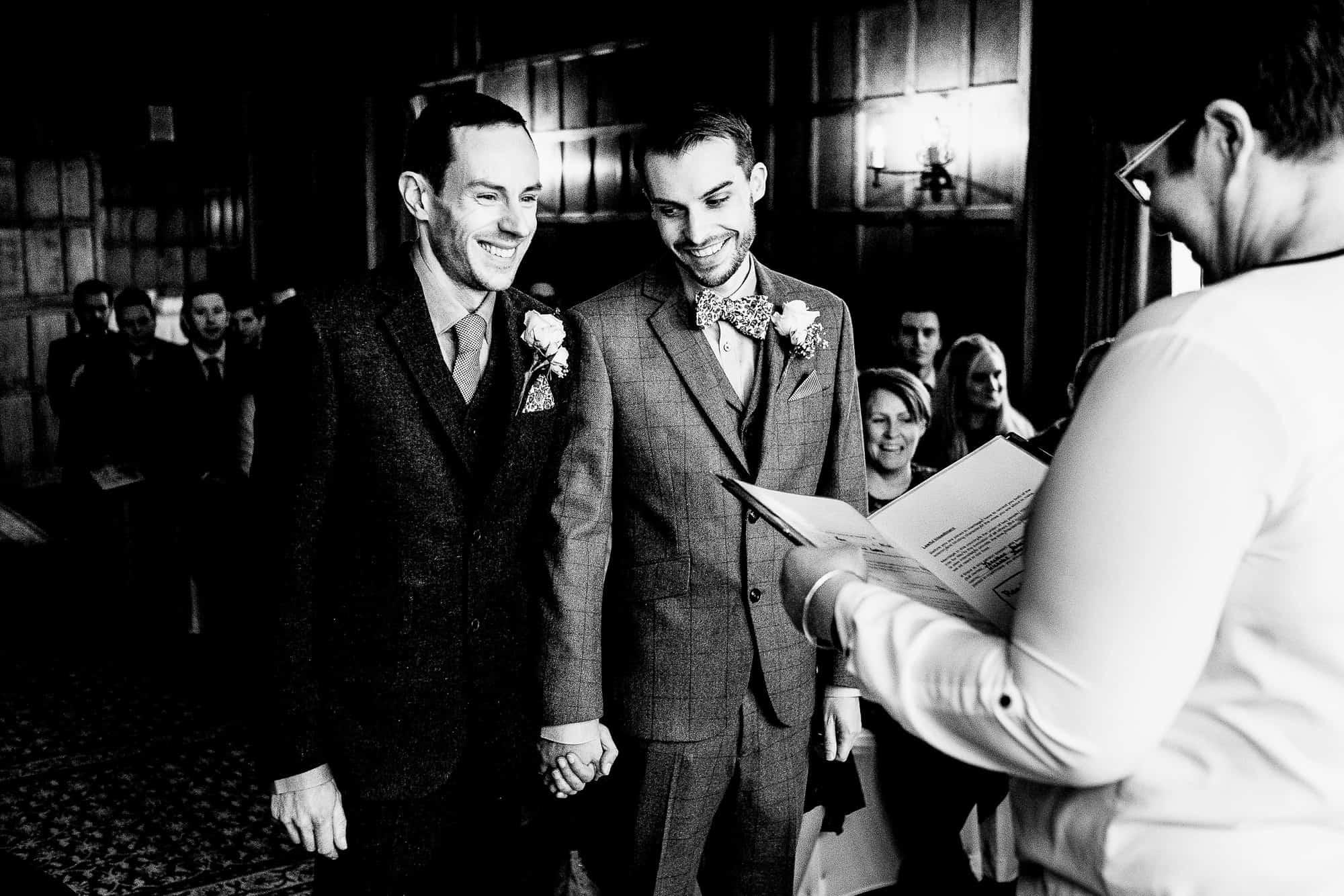 lympne-castle-wedding-photographer-matt-tyler-0013