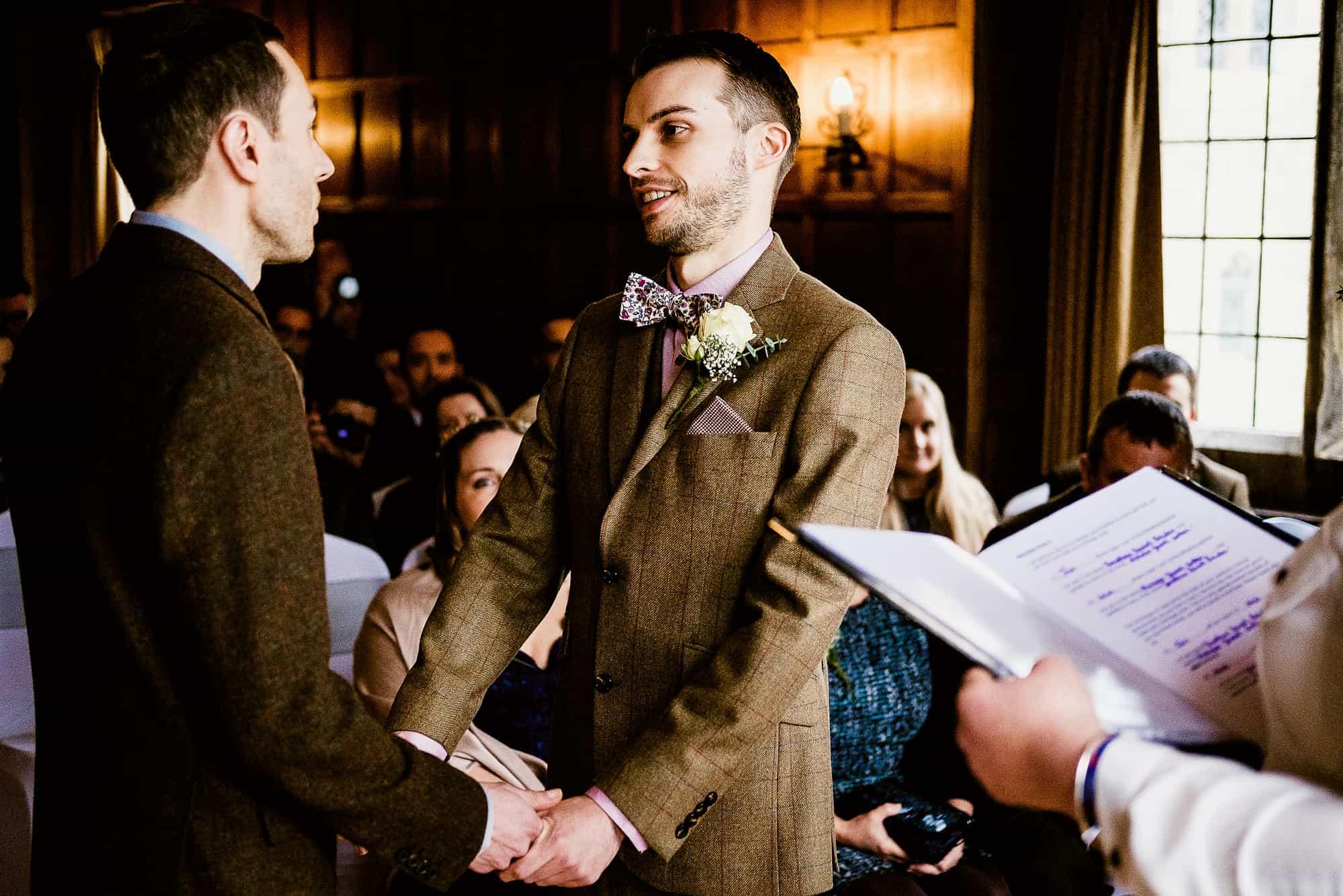 lympne-castle-wedding-photographer-matt-tyler-0015