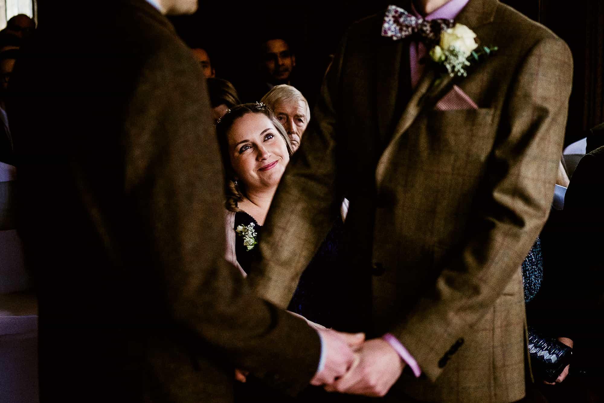 lympne-castle-wedding-photographer-matt-tyler-0016