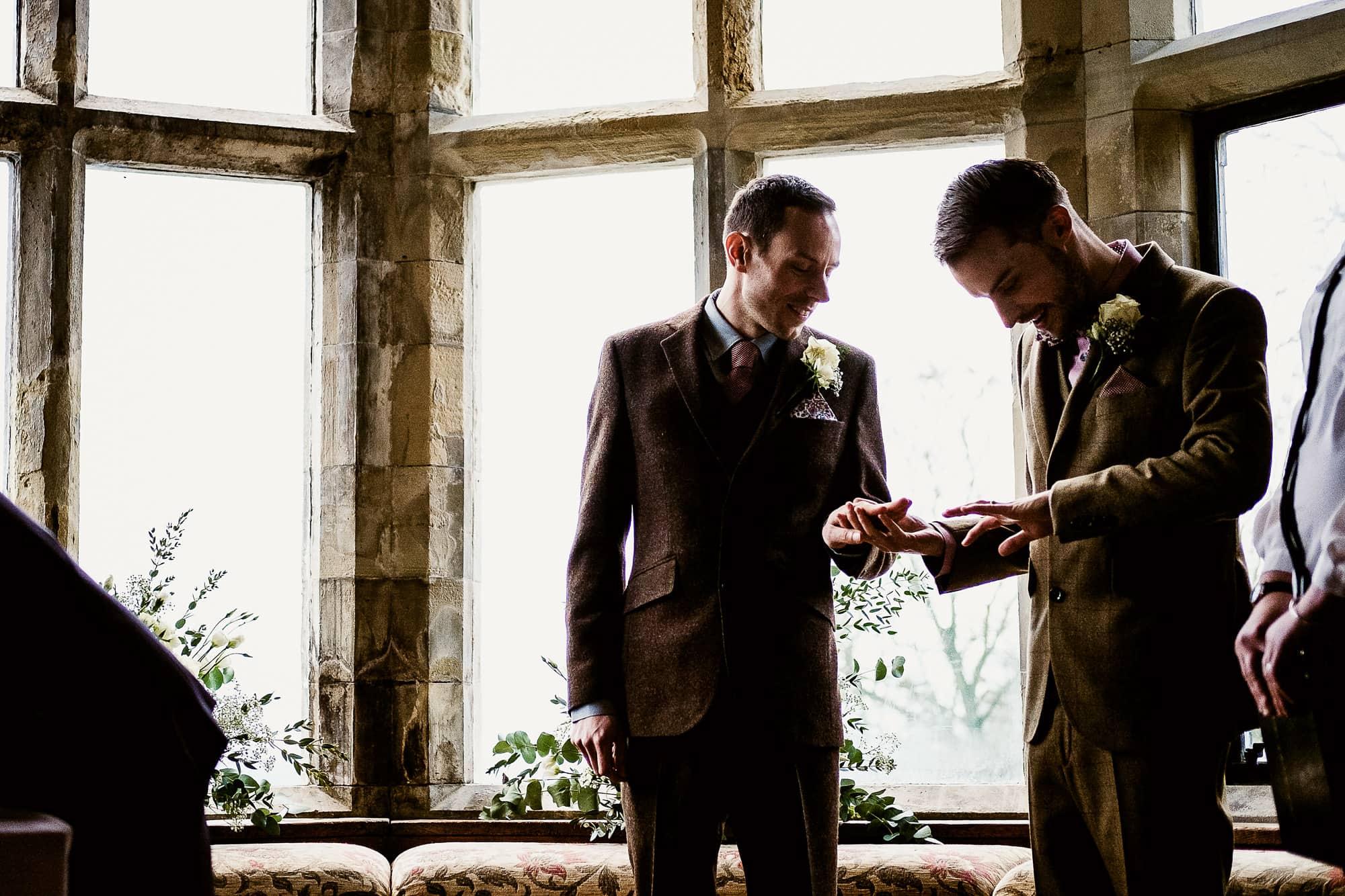 lympne-castle-wedding-photographer-matt-tyler-0019