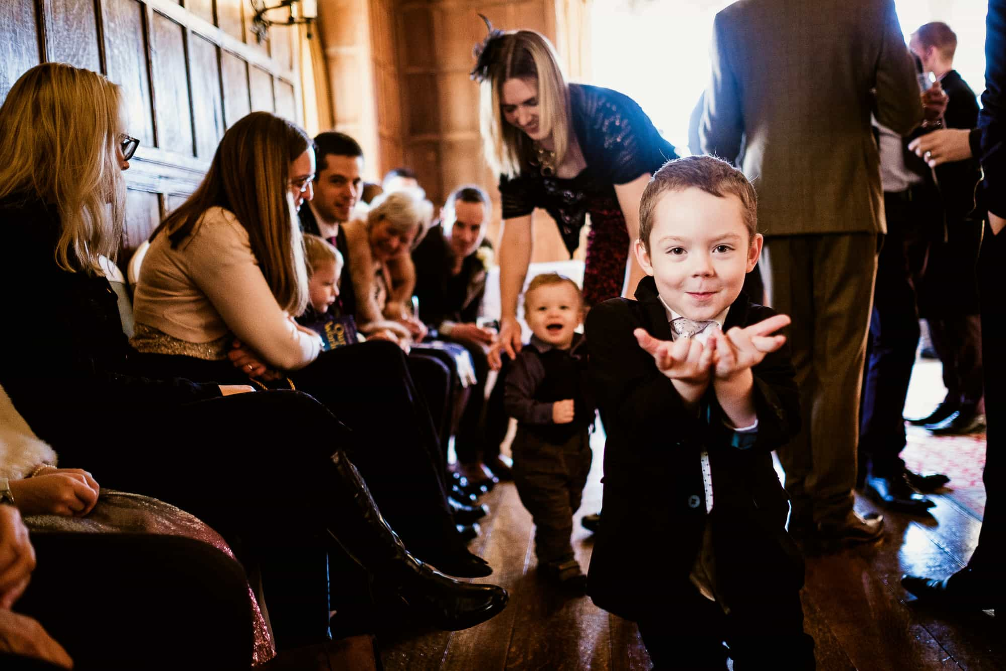 lympne-castle-wedding-photographer-matt-tyler-0020