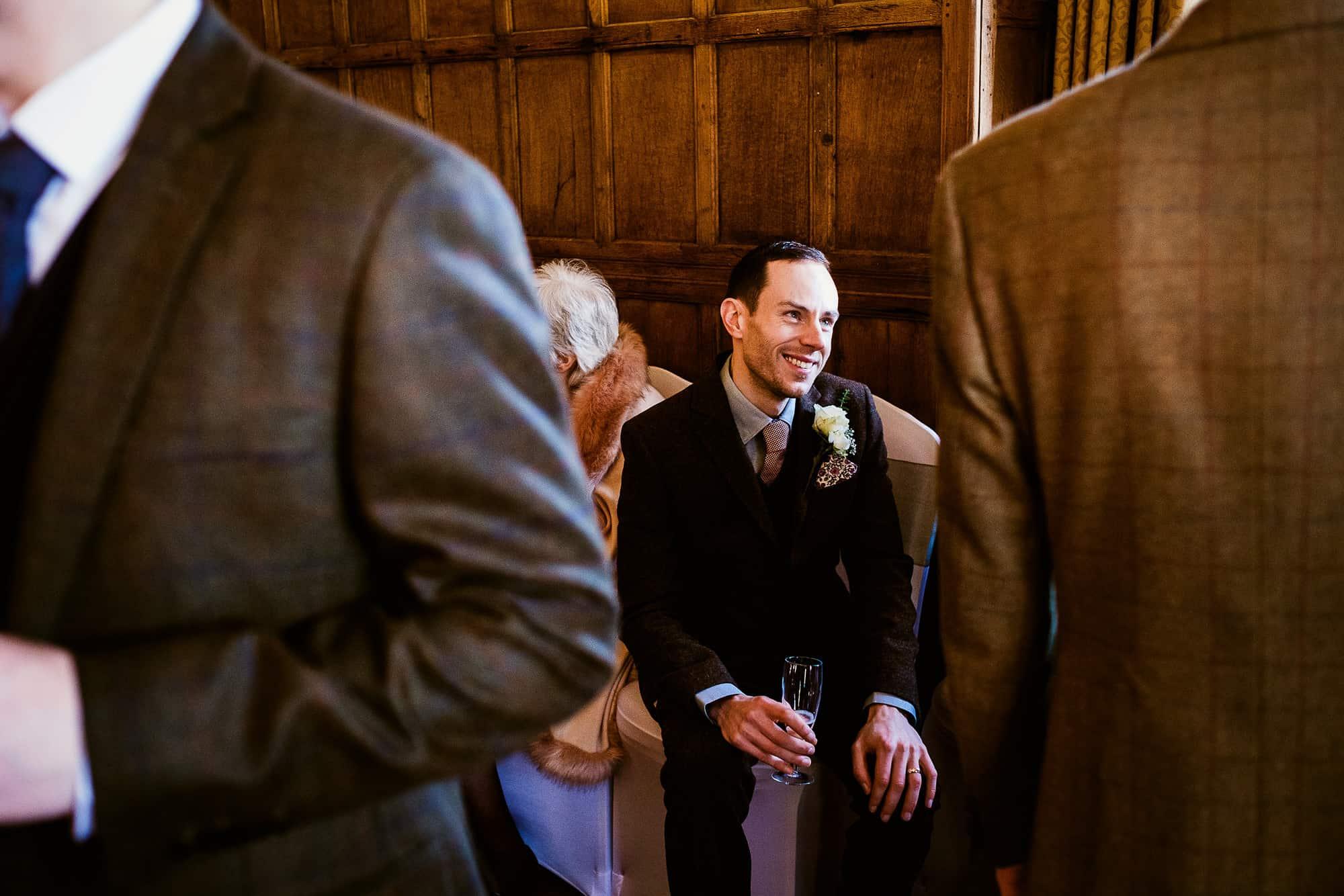 lympne-castle-wedding-photographer-matt-tyler-0021