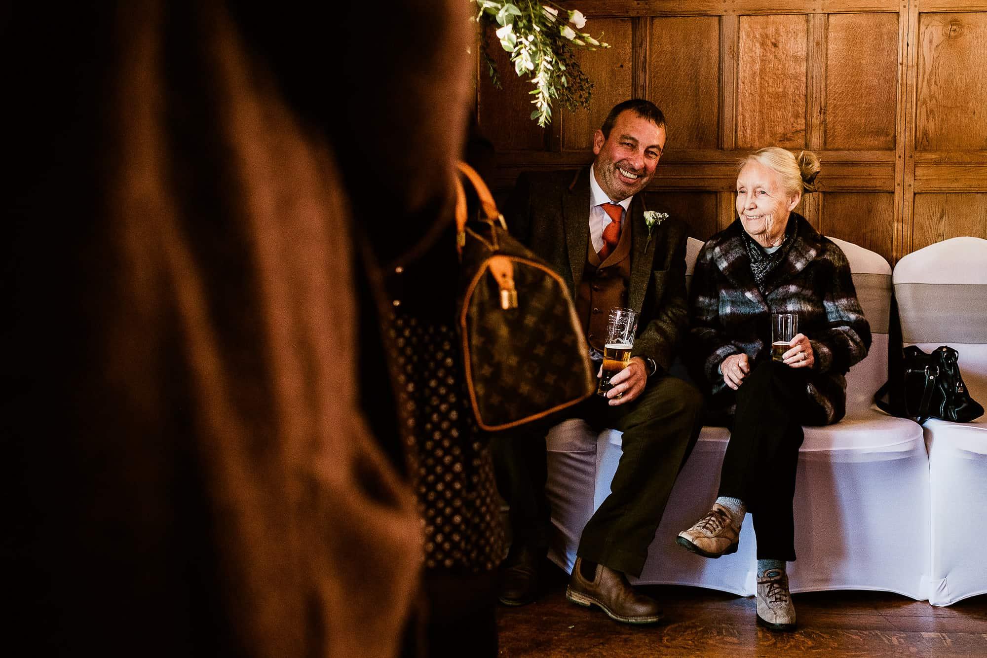 lympne-castle-wedding-photographer-matt-tyler-0022