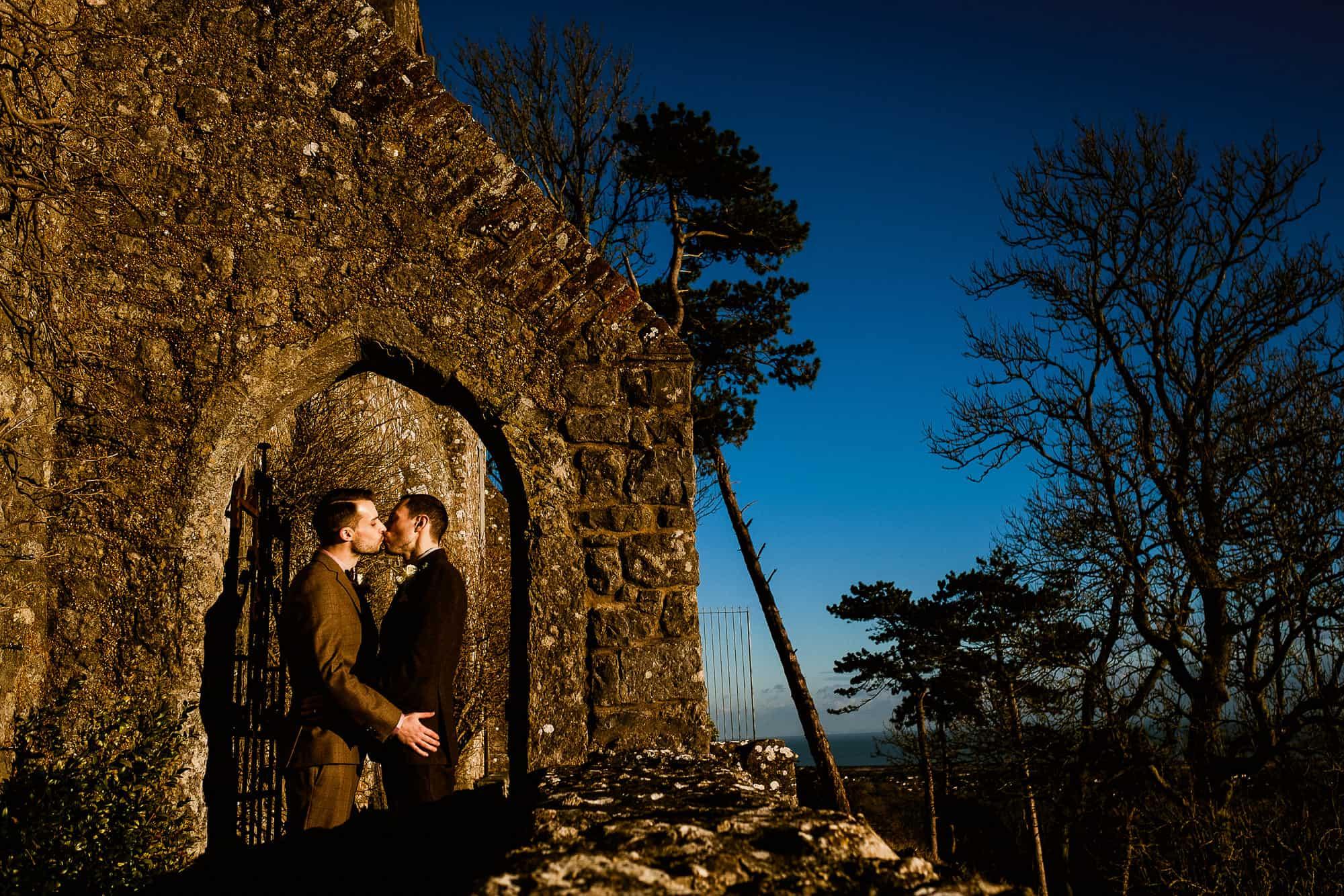 lympne-castle-wedding-photographer-matt-tyler-0023