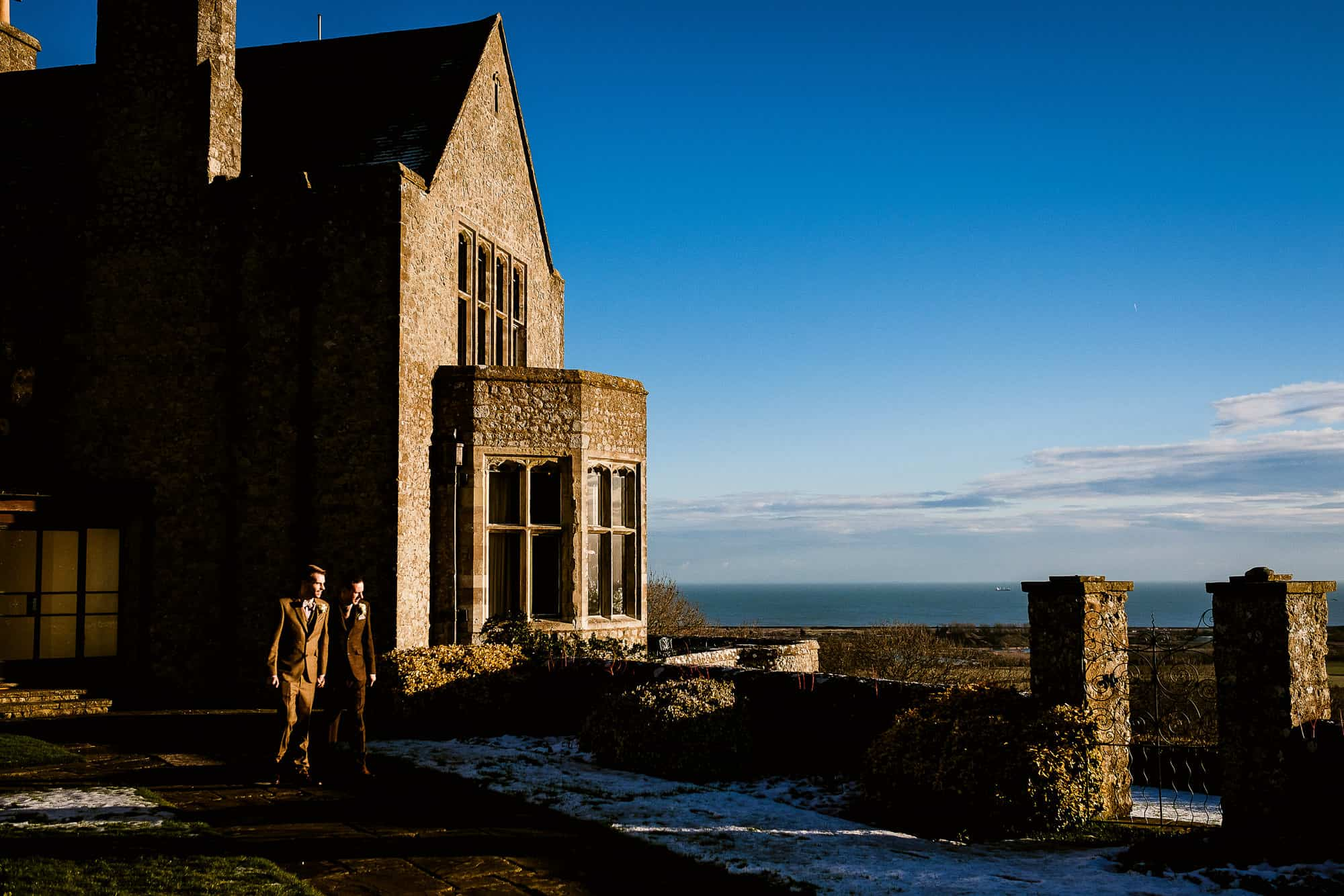 lympne-castle-wedding-photographer-matt-tyler-0024