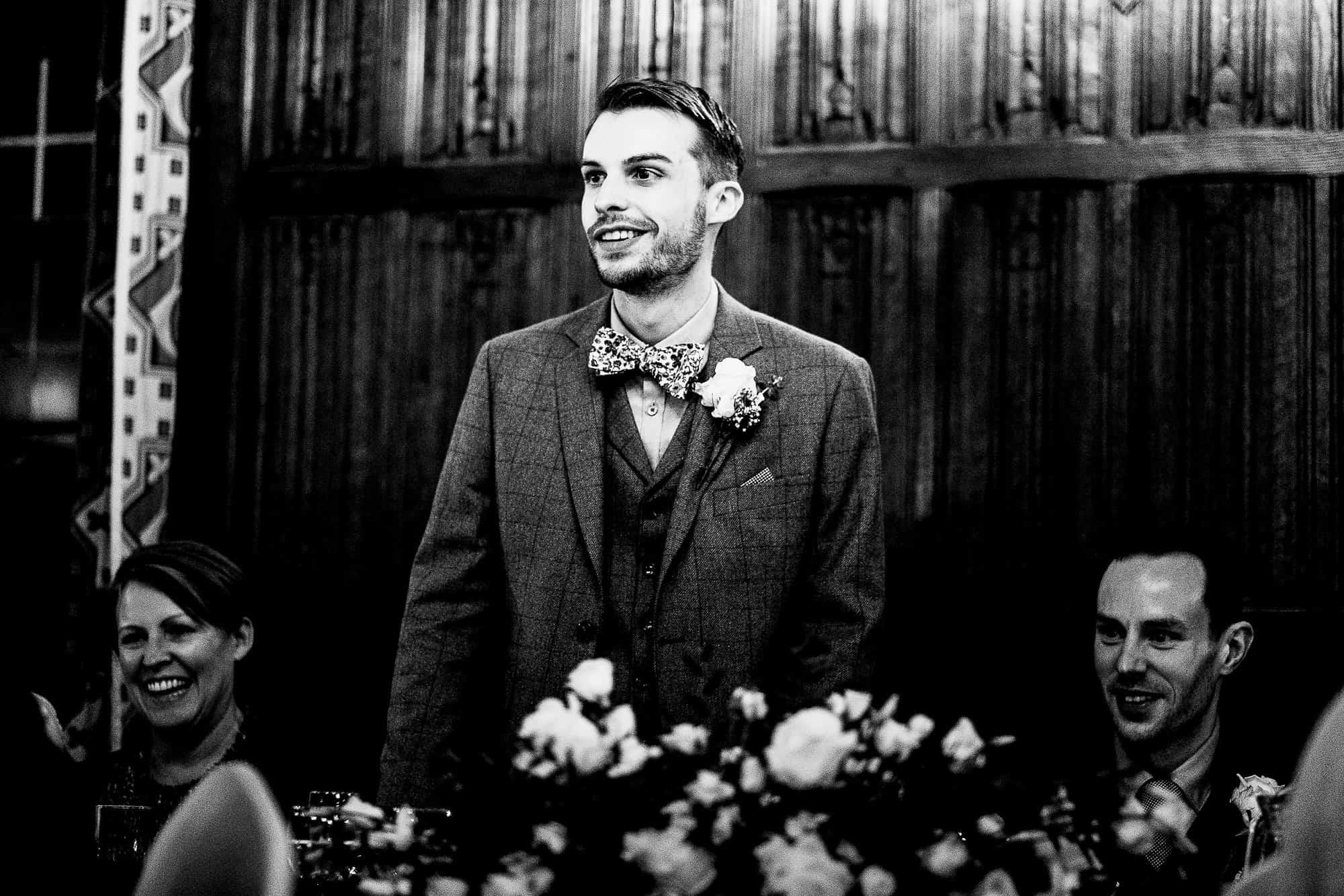 lympne-castle-wedding-photographer-matt-tyler-0027