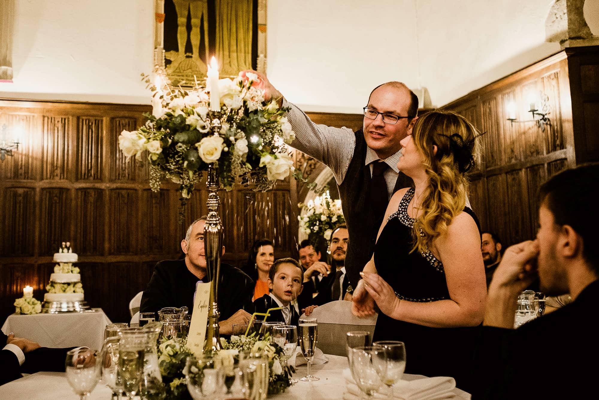 lympne-castle-wedding-photographer-matt-tyler-0029