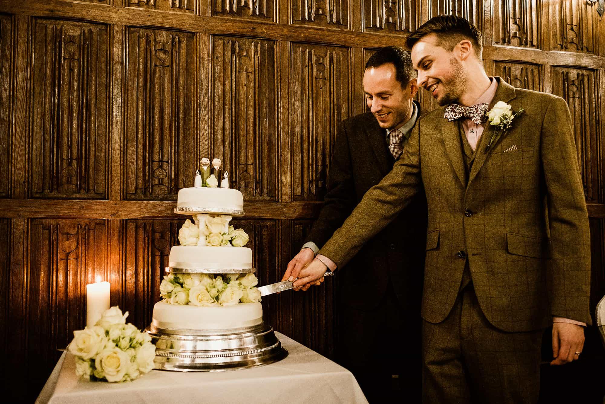 lympne-castle-wedding-photographer-matt-tyler-0032