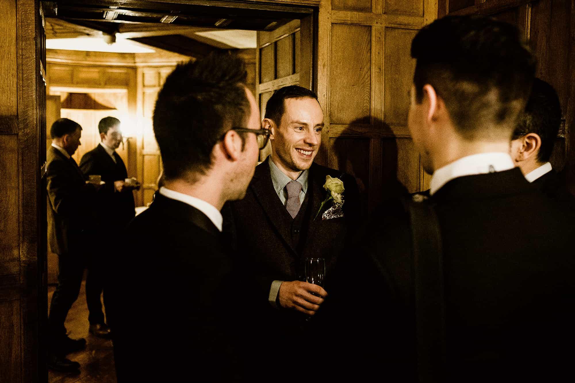lympne-castle-wedding-photographer-matt-tyler-0035