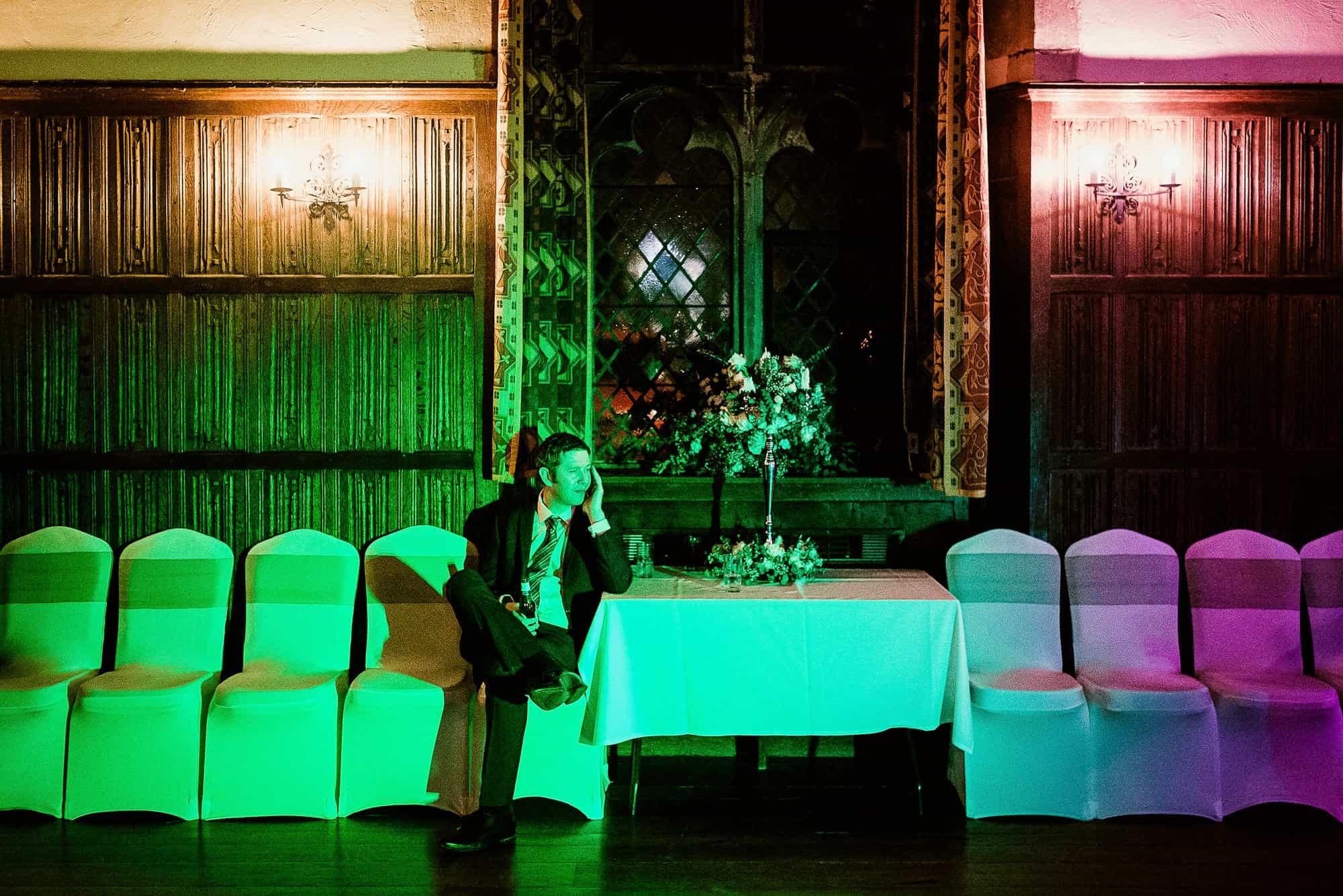 lympne-castle-wedding-photographer-matt-tyler-0047