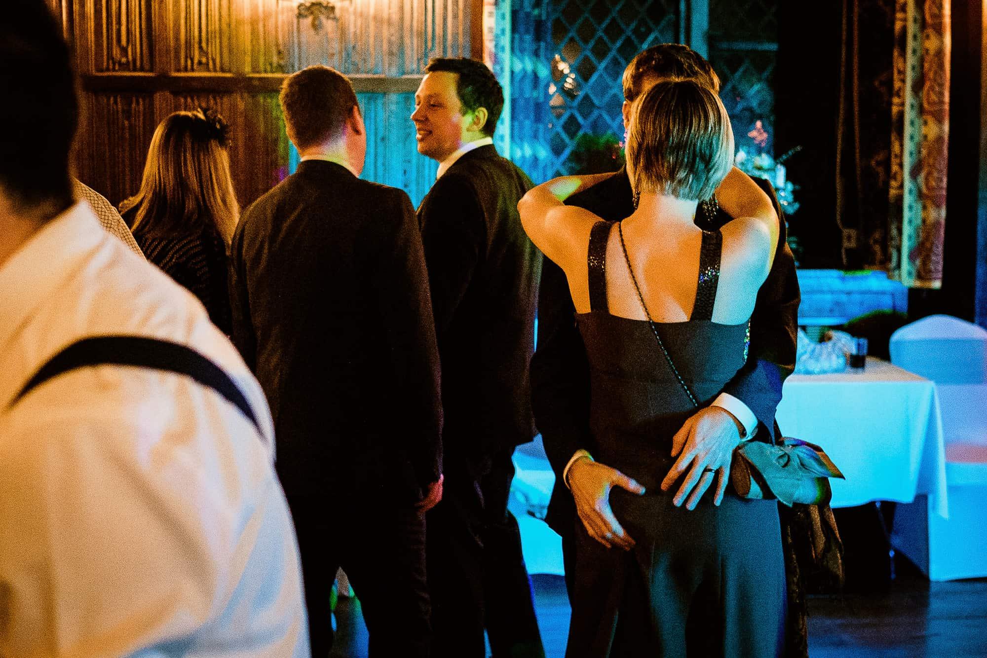 lympne-castle-wedding-photographer-matt-tyler-0050