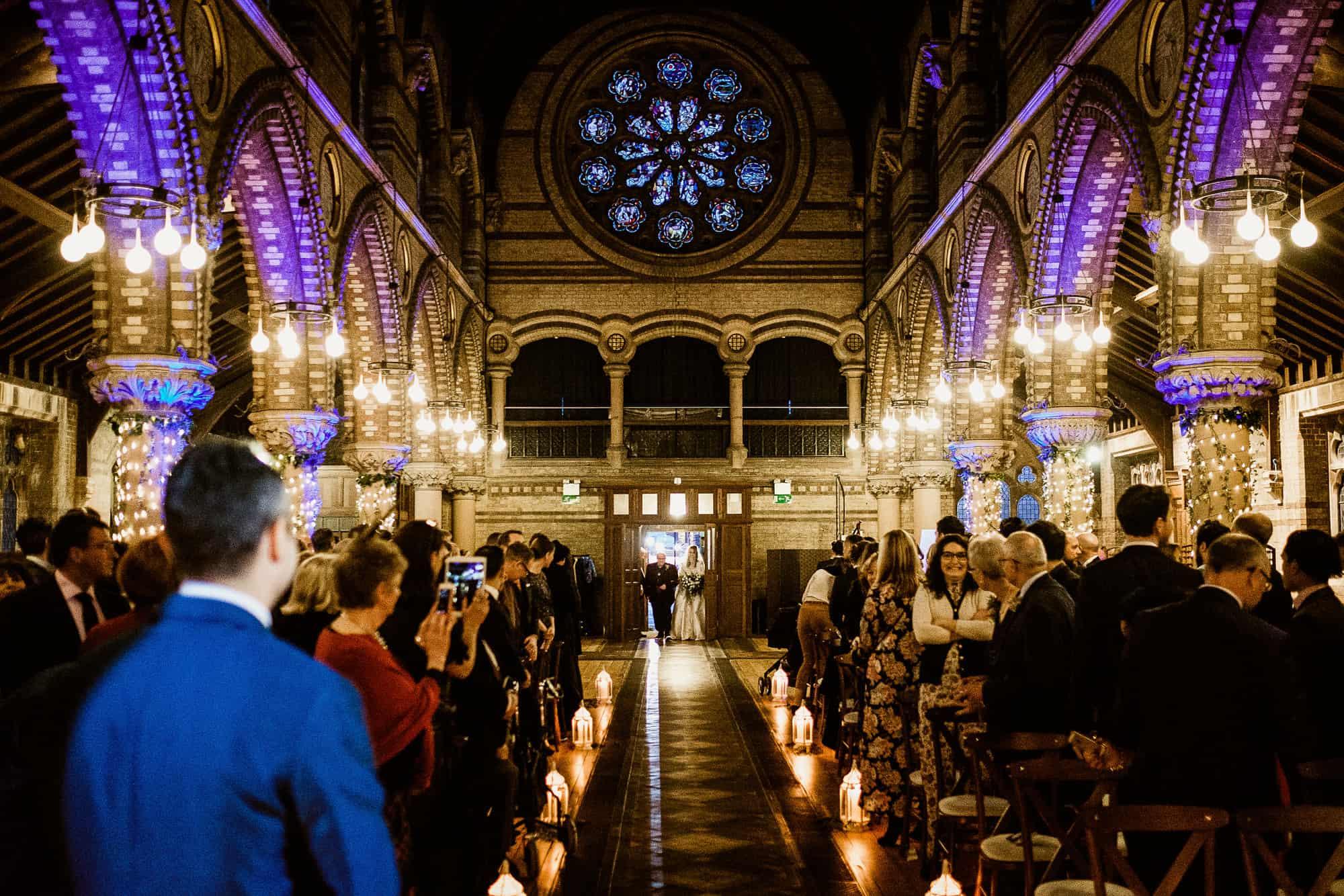 st-stephens-wedding-photographer-matt-tyler-0024