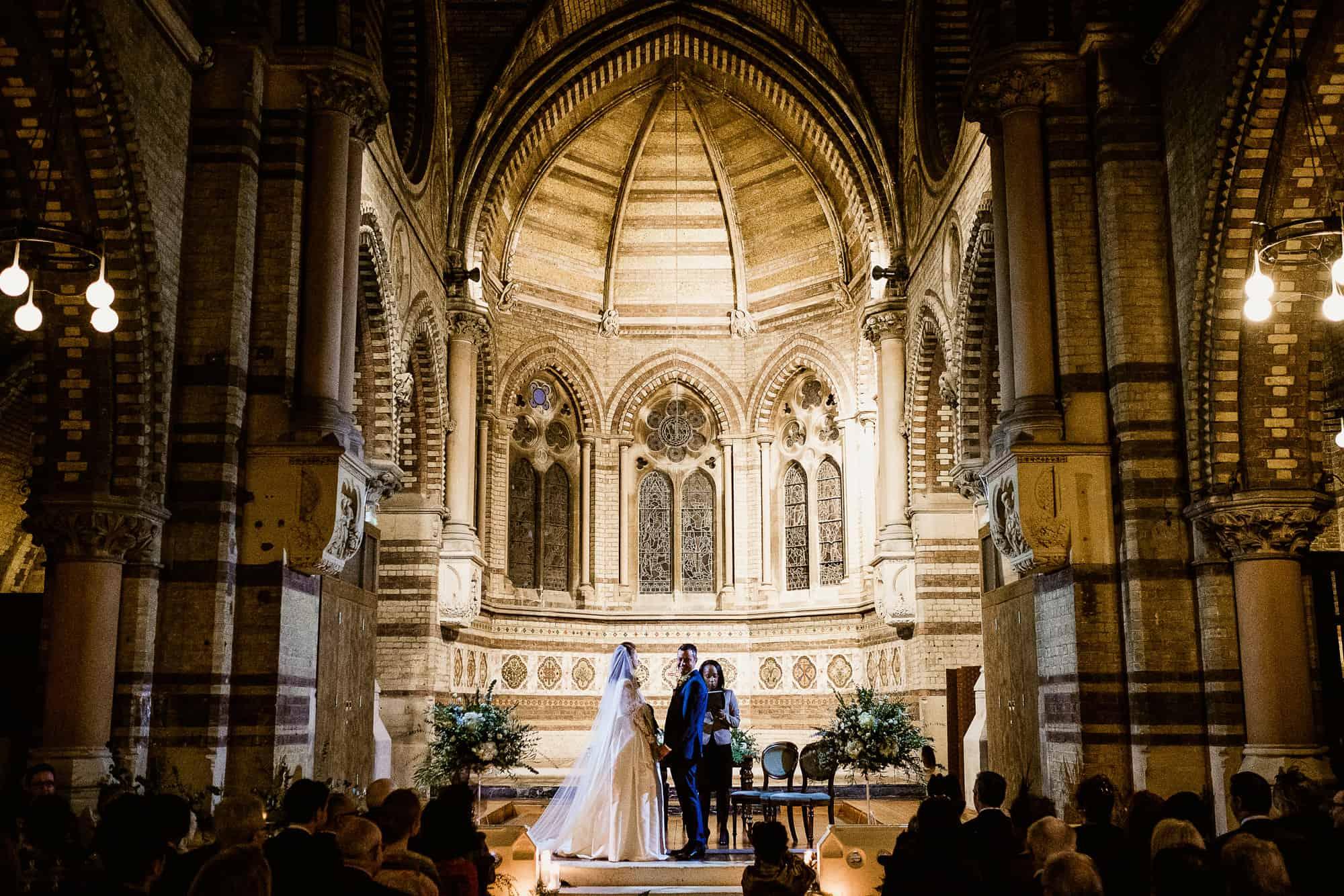 st-stephens-wedding-photographer-matt-tyler-0027