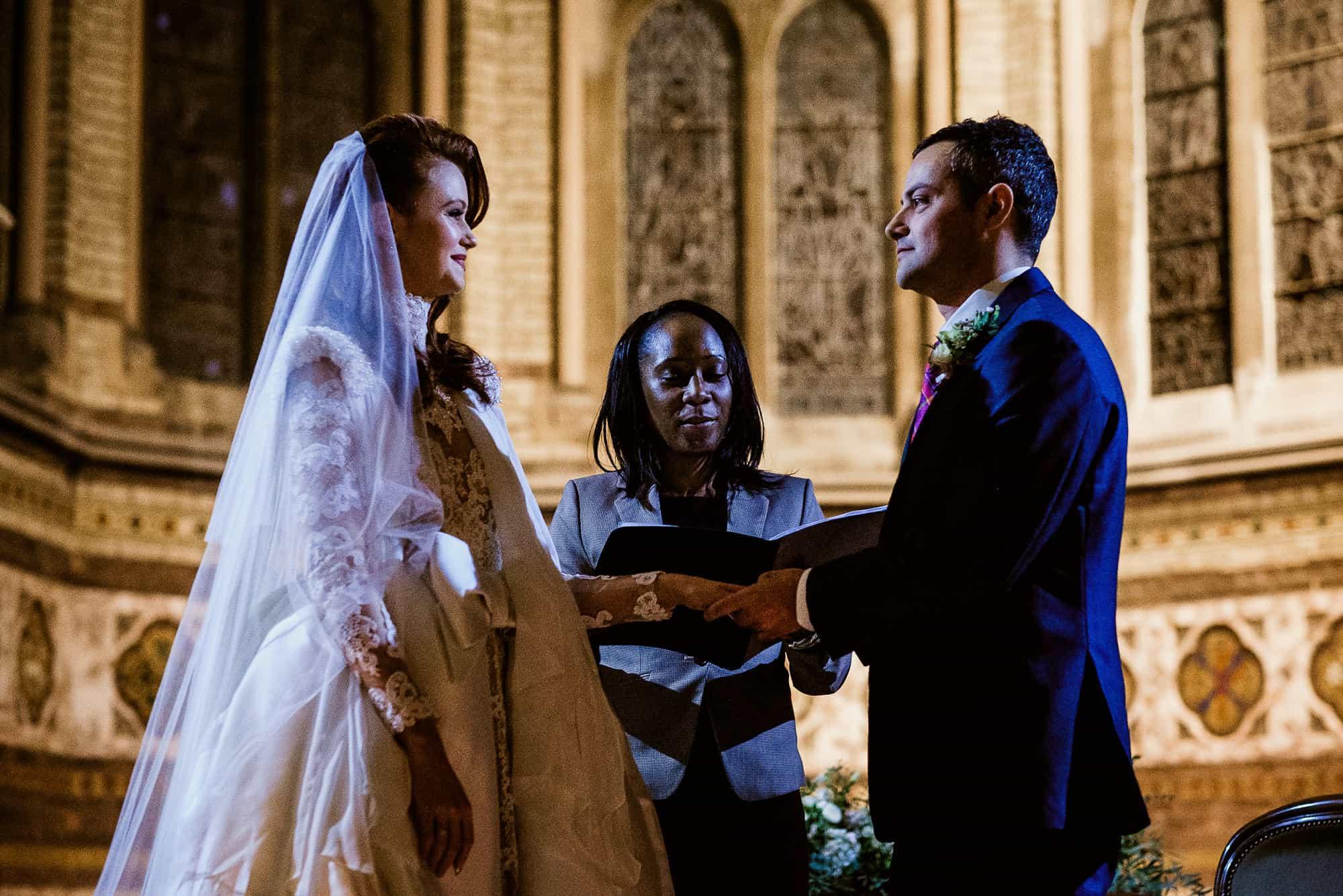 st-stephens-wedding-photographer-matt-tyler-0028