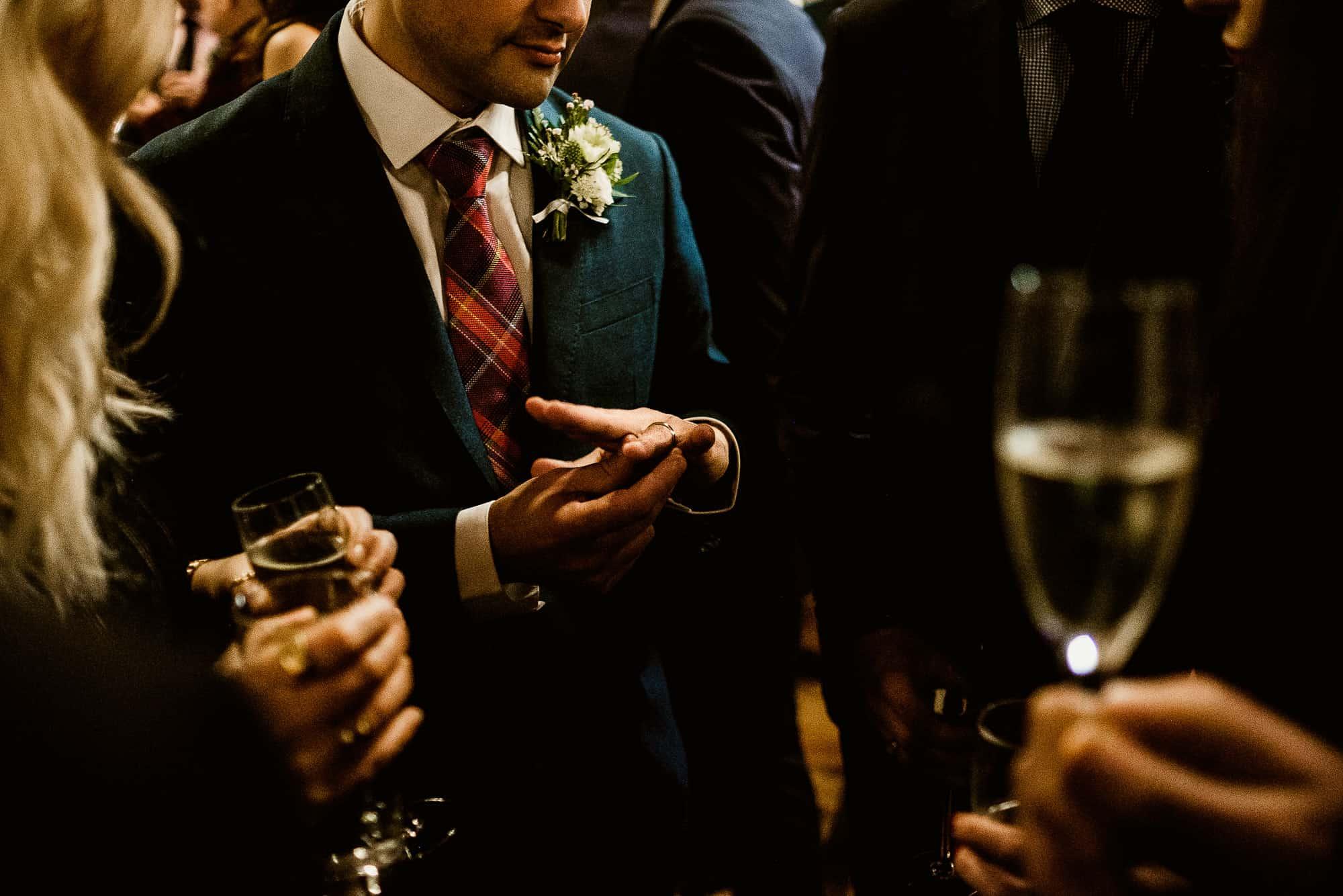st-stephens-wedding-photographer-matt-tyler-0040