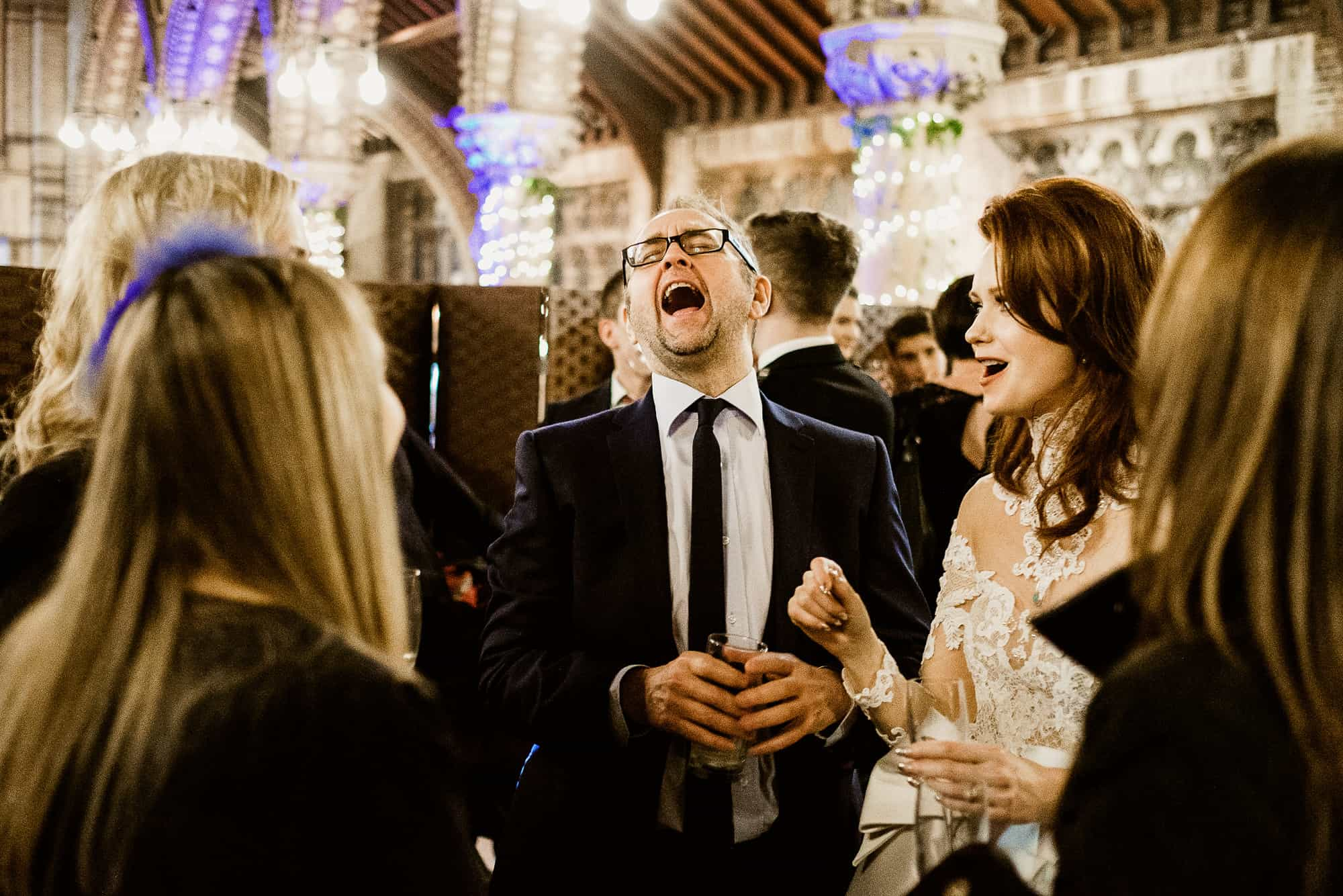 st-stephens-wedding-photographer-matt-tyler-0042