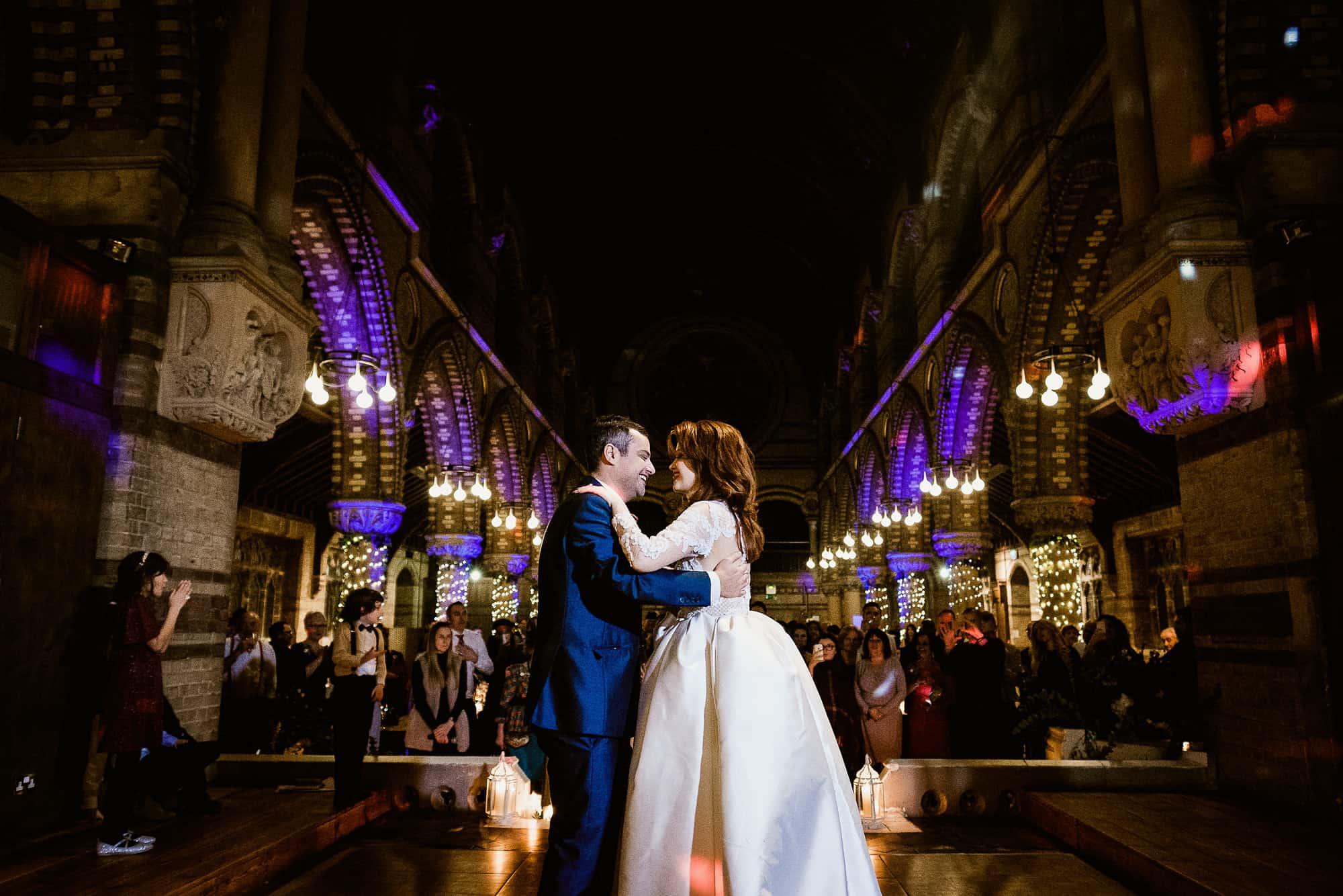 st-stephens-wedding-photographer-matt-tyler-0049