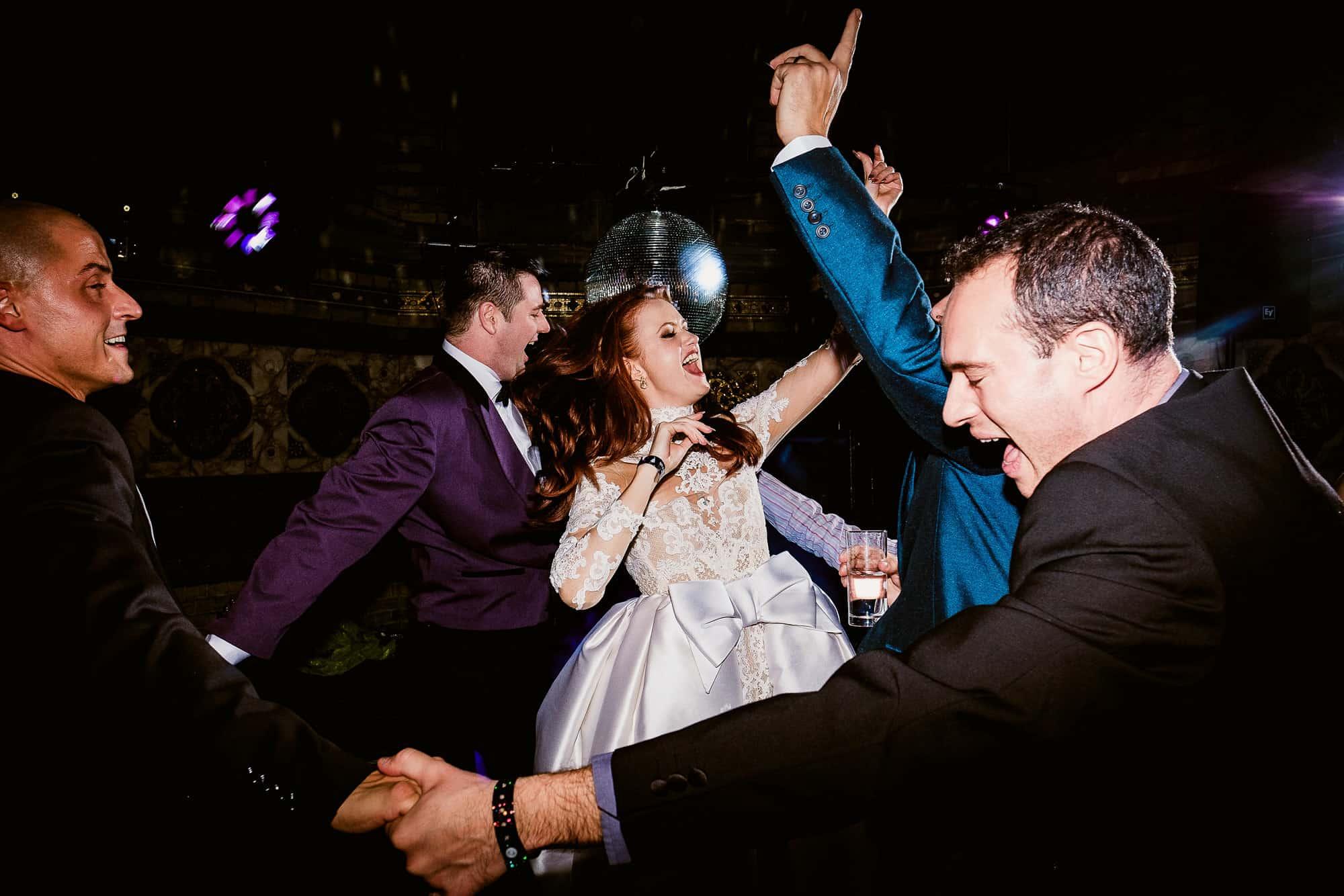 st-stephens-wedding-photographer-matt-tyler-0054
