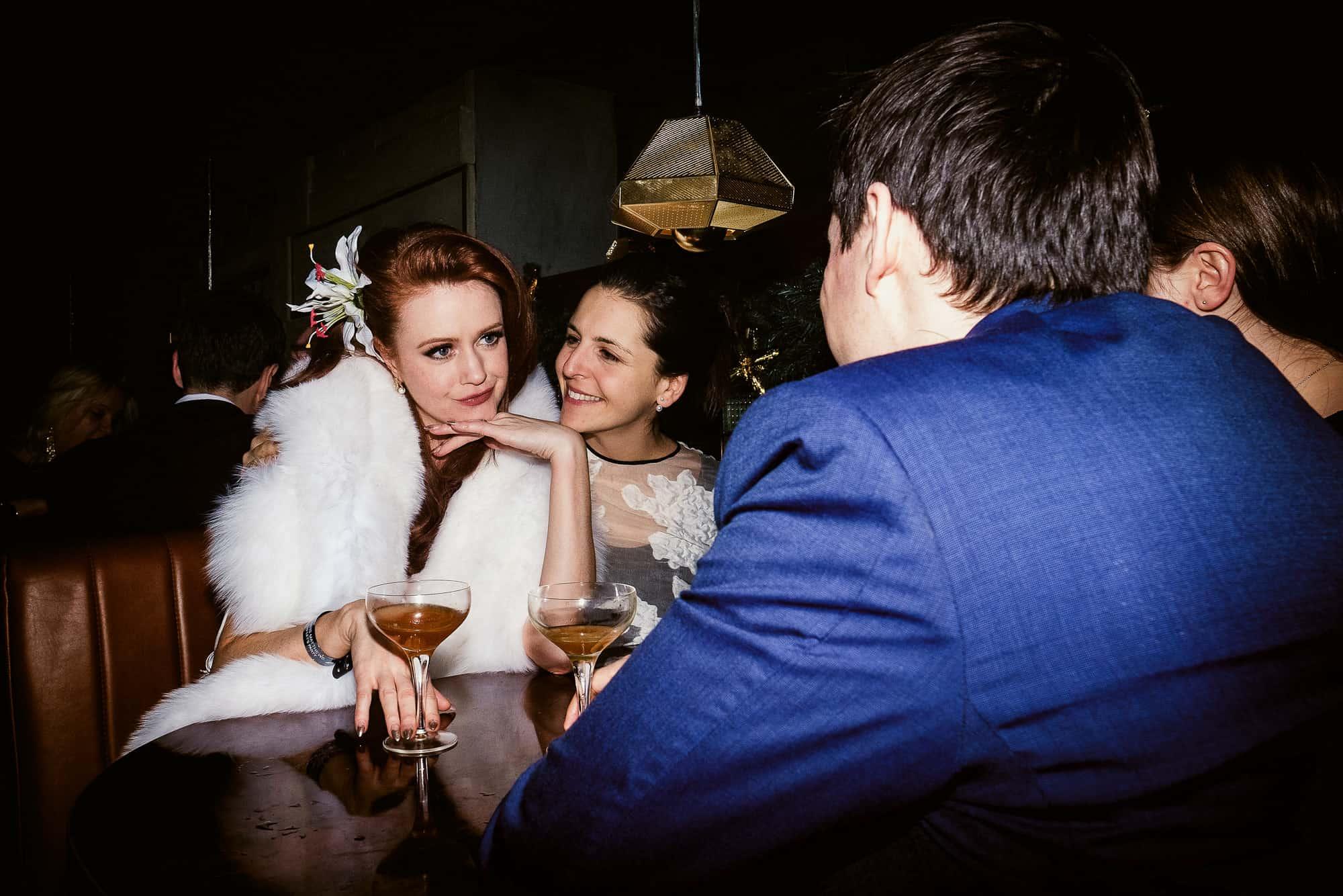 st-stephens-wedding-photographer-matt-tyler-0061