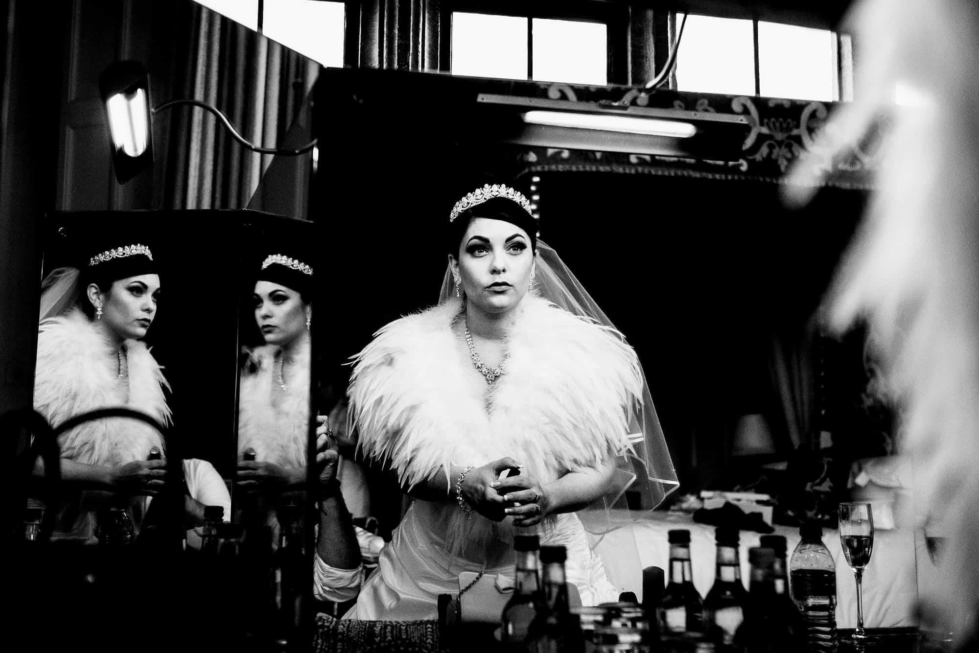 leeds-castle-wedding-photographer-matt-tyler-0018