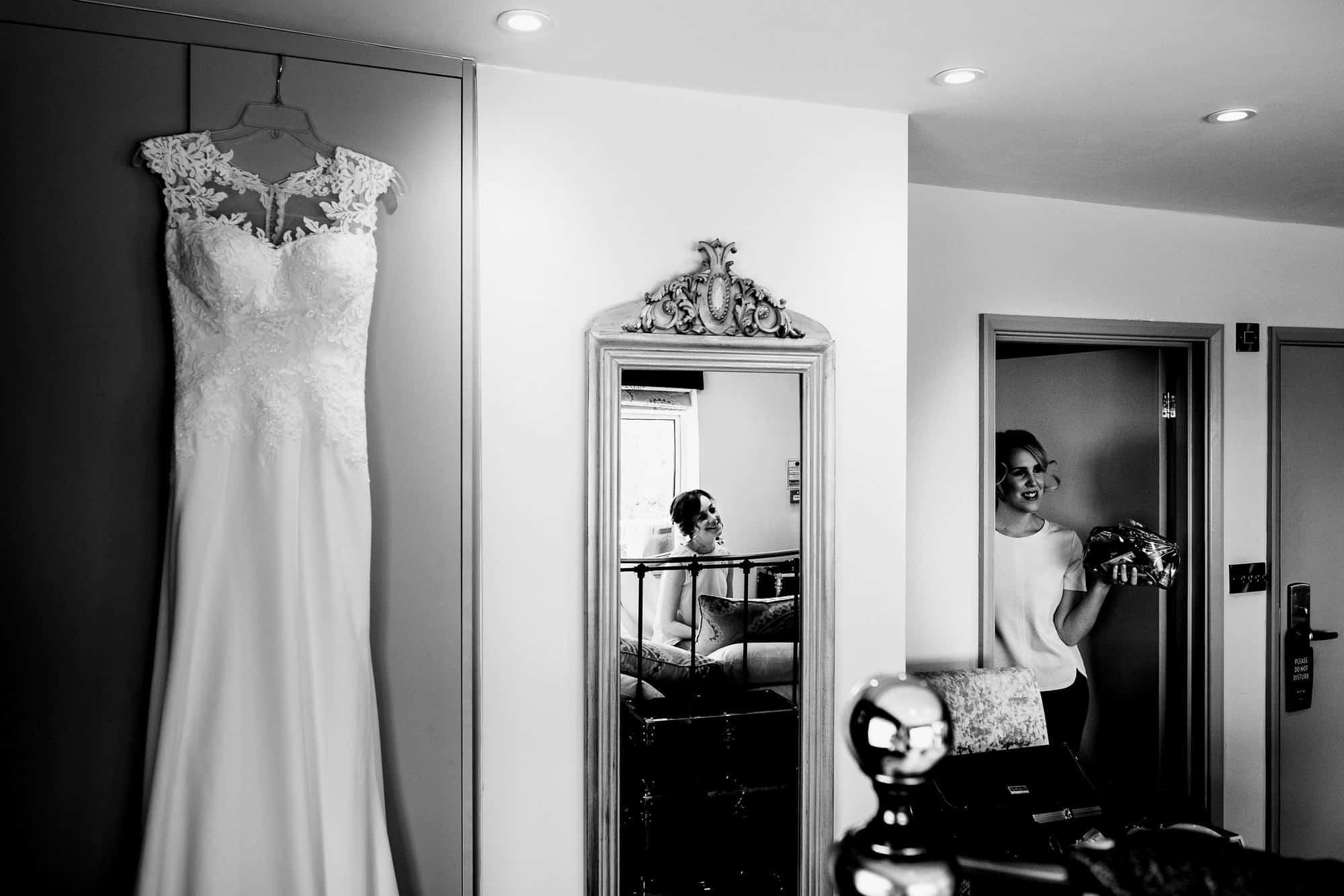 east-quay-wedding-photographer-matt-tyler-0003